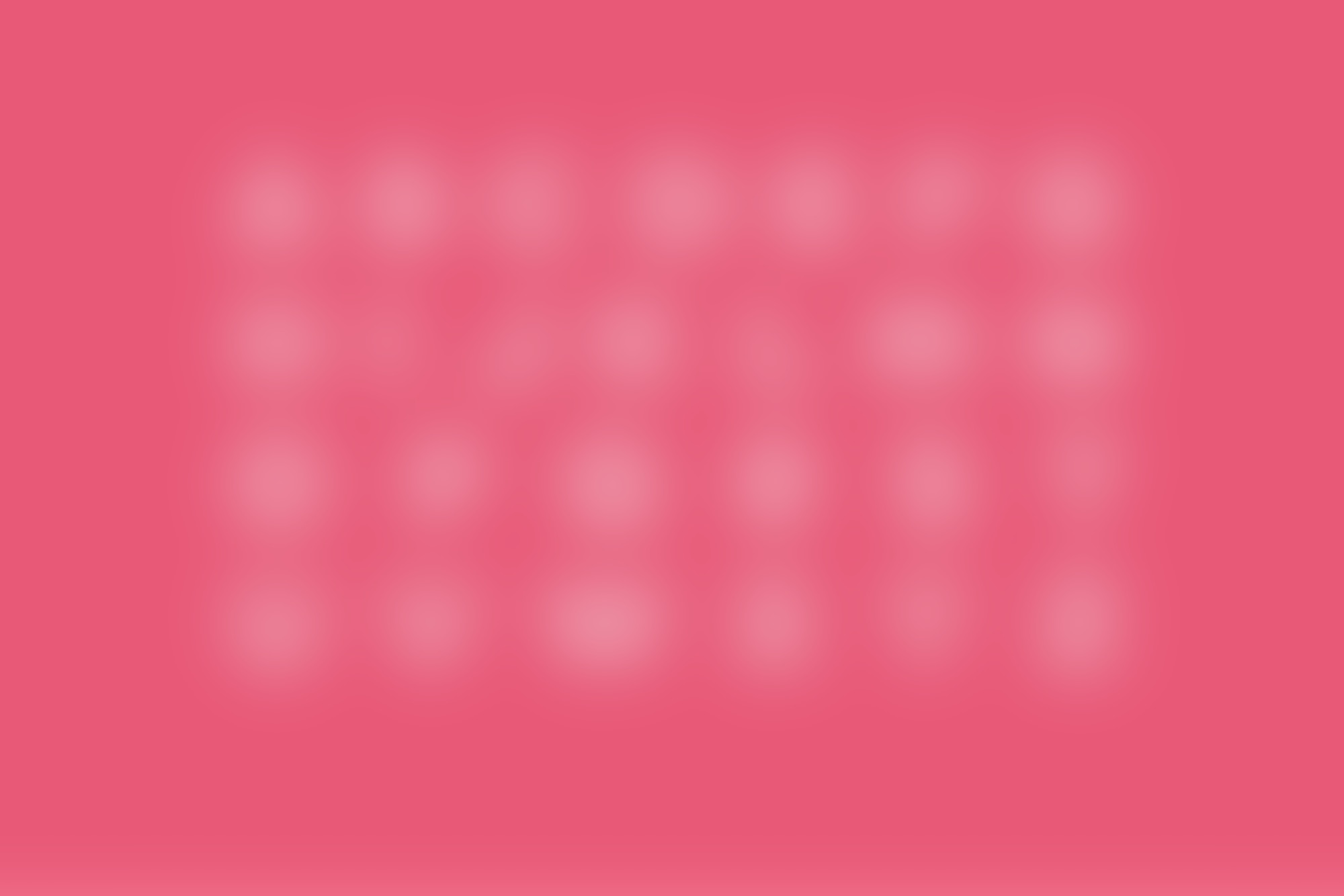 BM CL14 autocompressfitresizeixlibphp 1 1 0max h2000max w3 D2000q80s63e79b49c539c9583be9e52b0e9b83ba