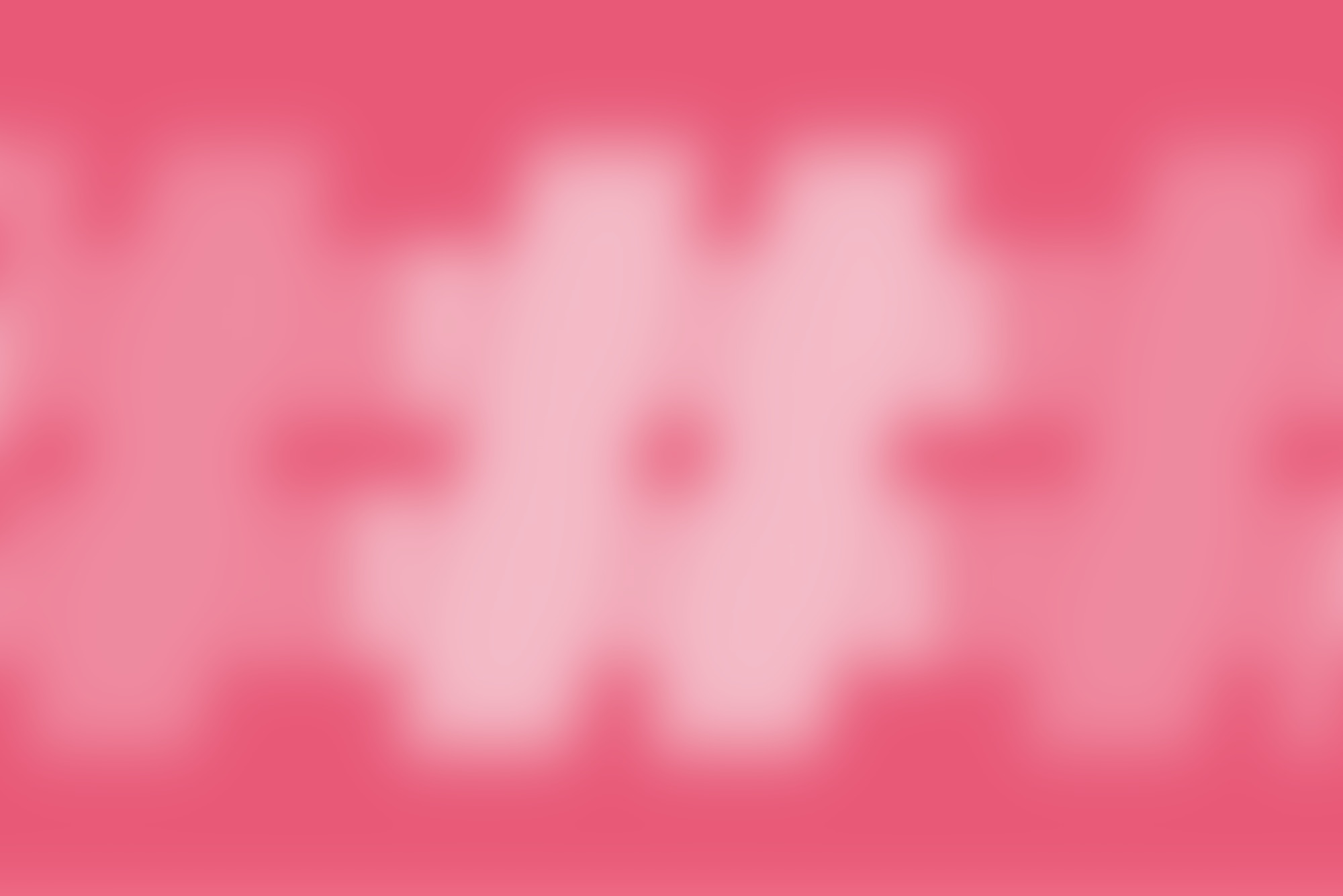 BM CL16 autocompressfitresizeixlibphp 1 1 0max h2000max w3 D2000q80s3f12f1bb1cb35a7677309b46c36c6177