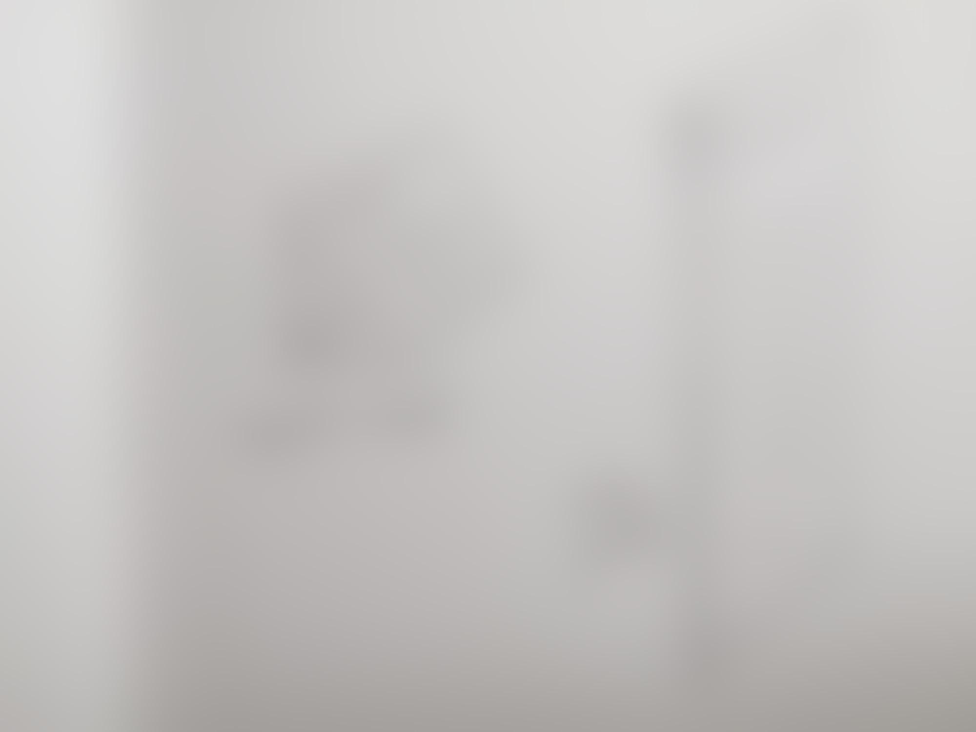 BOB Design Frida Kahlo Technical Production 00 autocompressfitresizeixlibphp 1 1 0max h2000max w3 D2000q80sb59271fd707a4f92c51726cf8783a17d