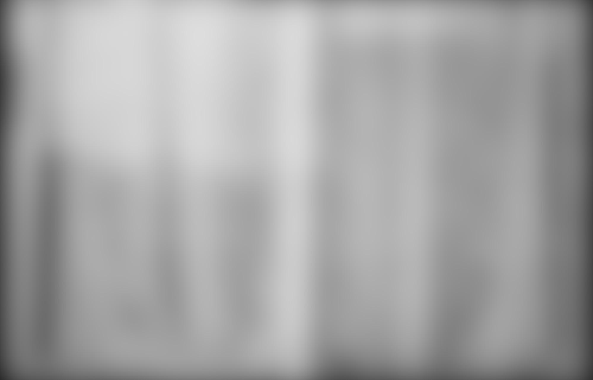 BRUMMARKETS 28 autocompressfitresizeixlibphp 1 1 0max h2000max w3 D2000q80sc36ba9d8a0ba5de9cb1bf66ec041618f