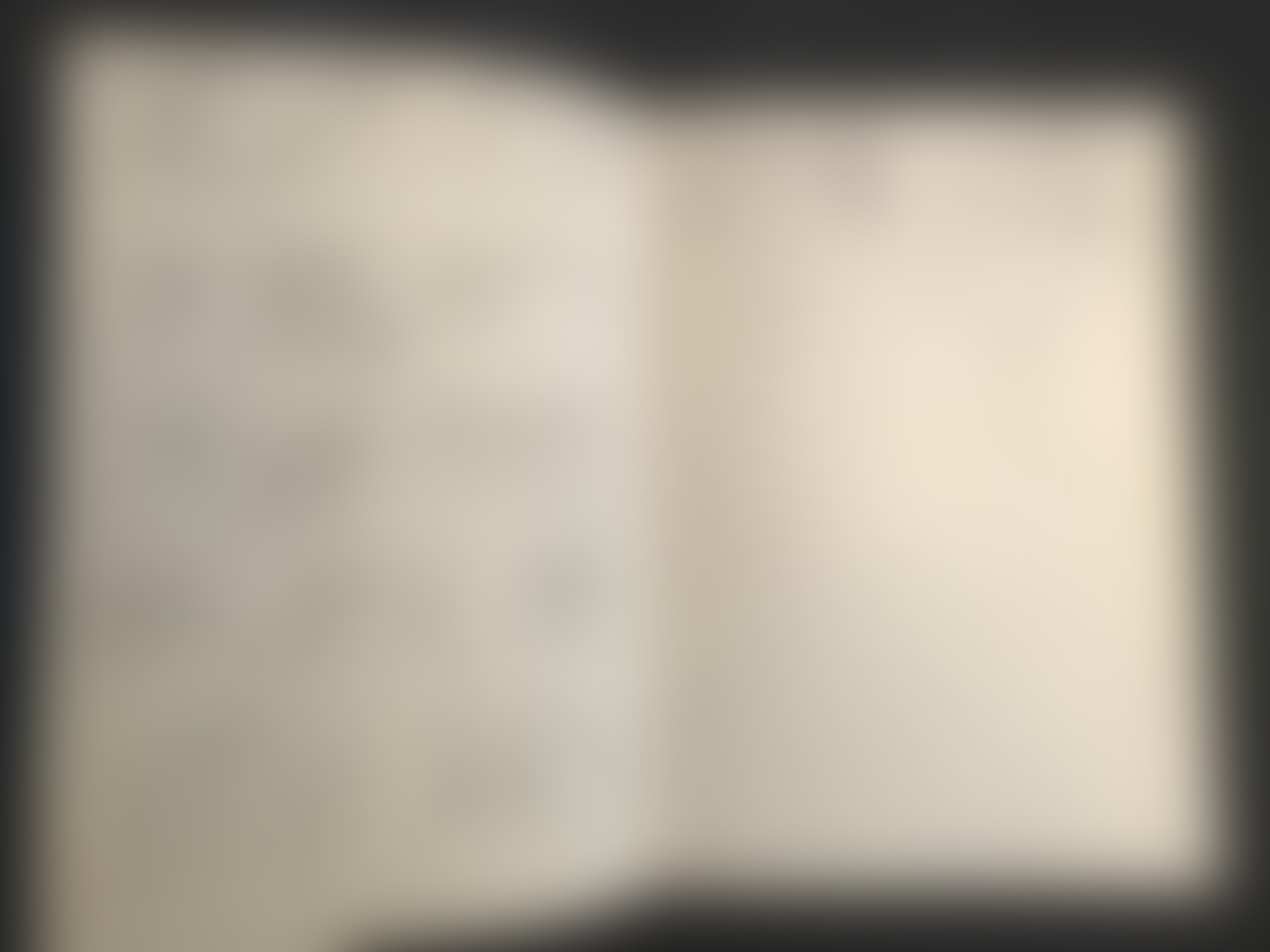 Bob SKETCHES dragged 13 autocompressfitresizeixlibphp 1 1 0max h2000max w3 D2000q80s221ba0b01c0c178f4f08991de6c6e7b8