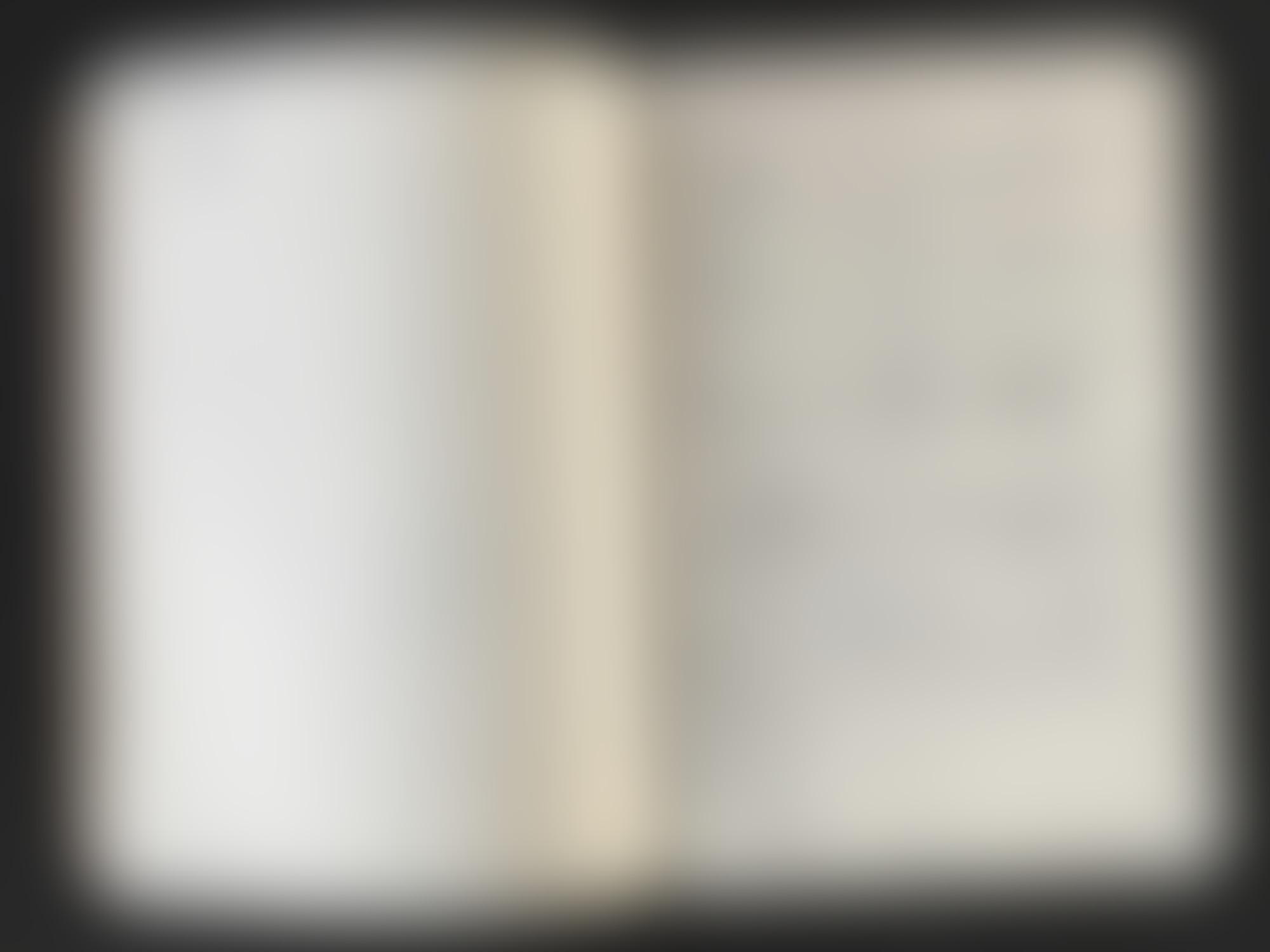 Bob SKETCHES dragged 16 autocompressfitresizeixlibphp 1 1 0max h2000max w3 D2000q80seef51bb1570104e0ff6afb4c8e3989c0