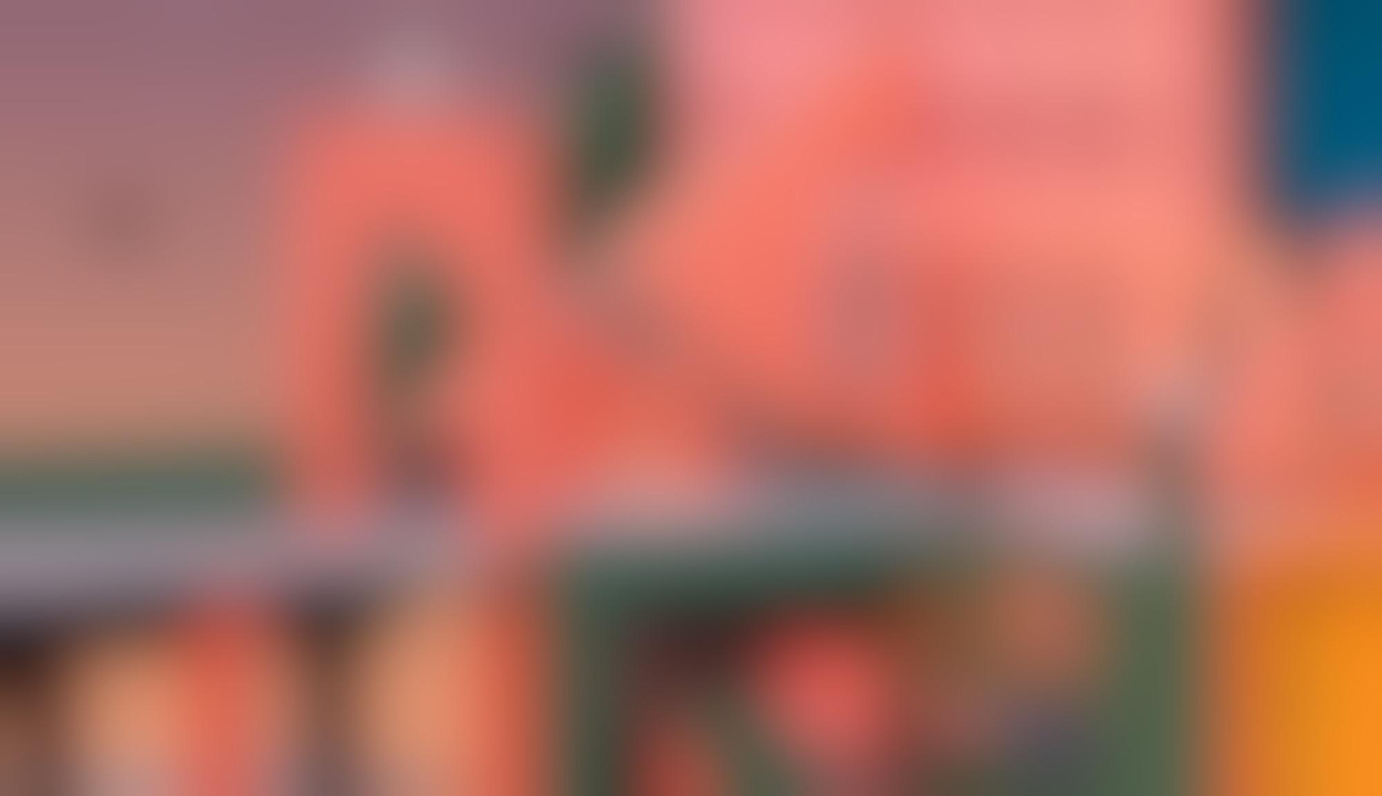 C4 summer screen landscape v4 dbf8d6a38dd21a4600d81f78eddca413 autocompressfitresizeixlibphp 1 1 0max h2000max w3 D2000q80s58911a7a81b2c032c15f2c546e1d29d2