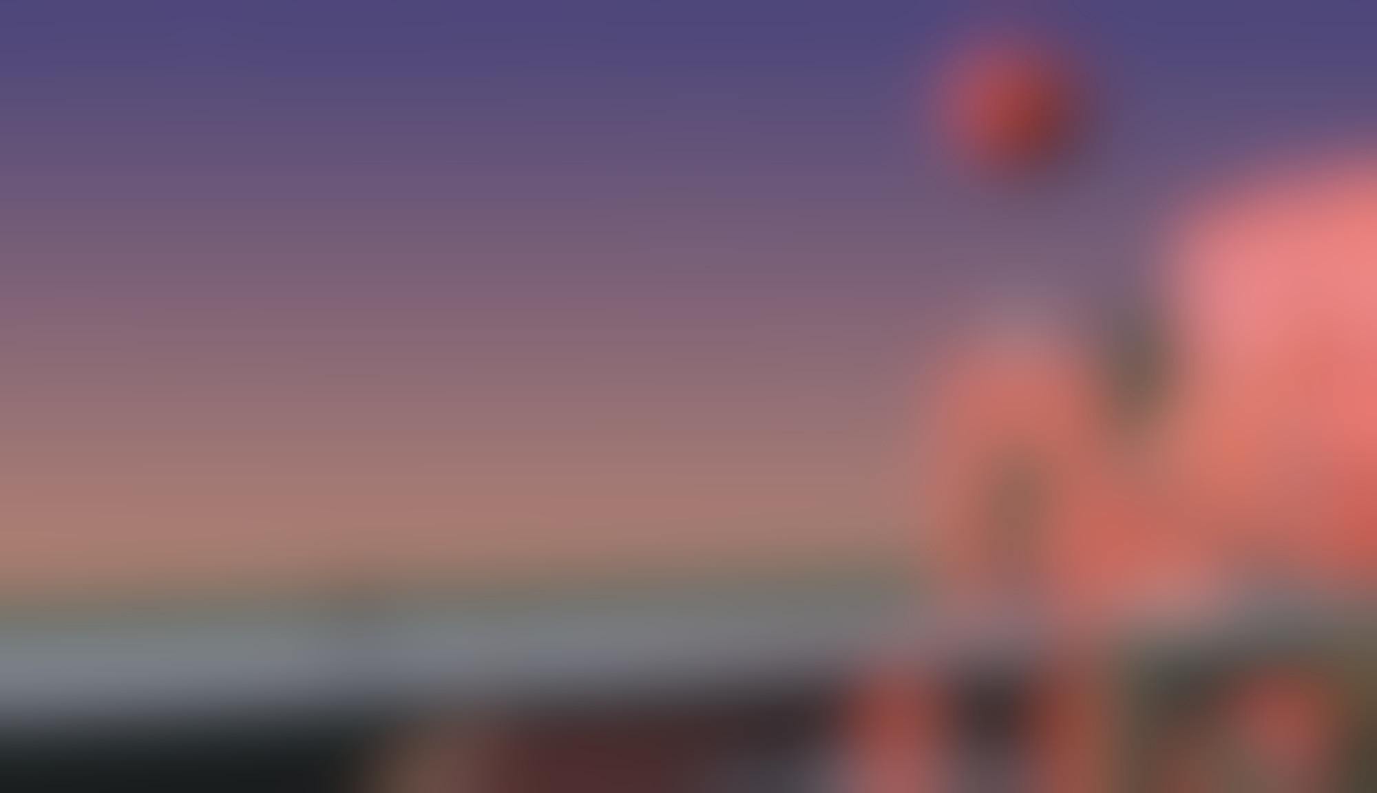 C4 summer screen landscape v5 dbf8d6a38dd21a4600d81f78eddca413 autocompressfitresizeixlibphp 1 1 0max h2000max w3 D2000q80sb7923839f47778fc23caf39882a34519