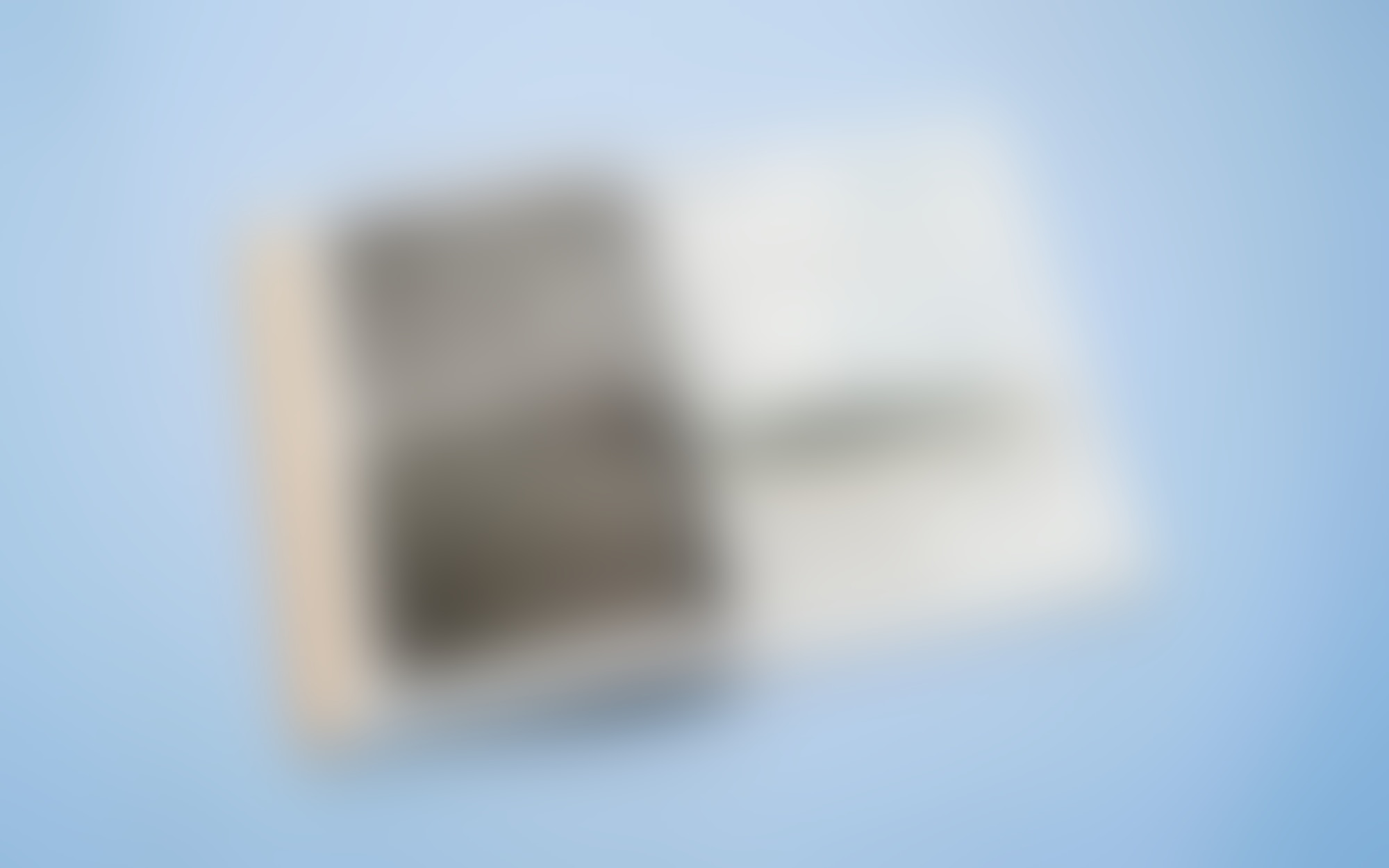 CXMR22 autocompressfitresizeixlibphp 1 1 0max h2000max w3 D2000q80s4bbc216ea1ac6960419ed88816c317c0