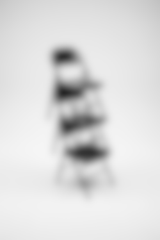 Chair Stack 2015 autocompressfitresizeixlibphp 1 1 0max h2000max w3 D2000q80s70b99c7cf779ccc219b821b98015f0ec
