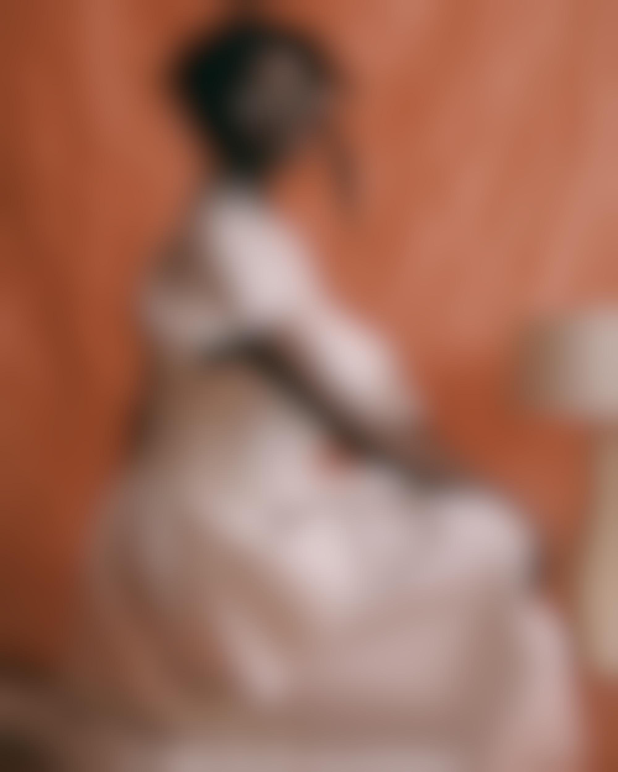 Christina nwabugo photography lectureinprogress 02 autocompressfitresizeixlibphp 1 1 0max h2000max w3 D2000q80s7e10ce93ac2a2ecf2d1ed00b63b511e0