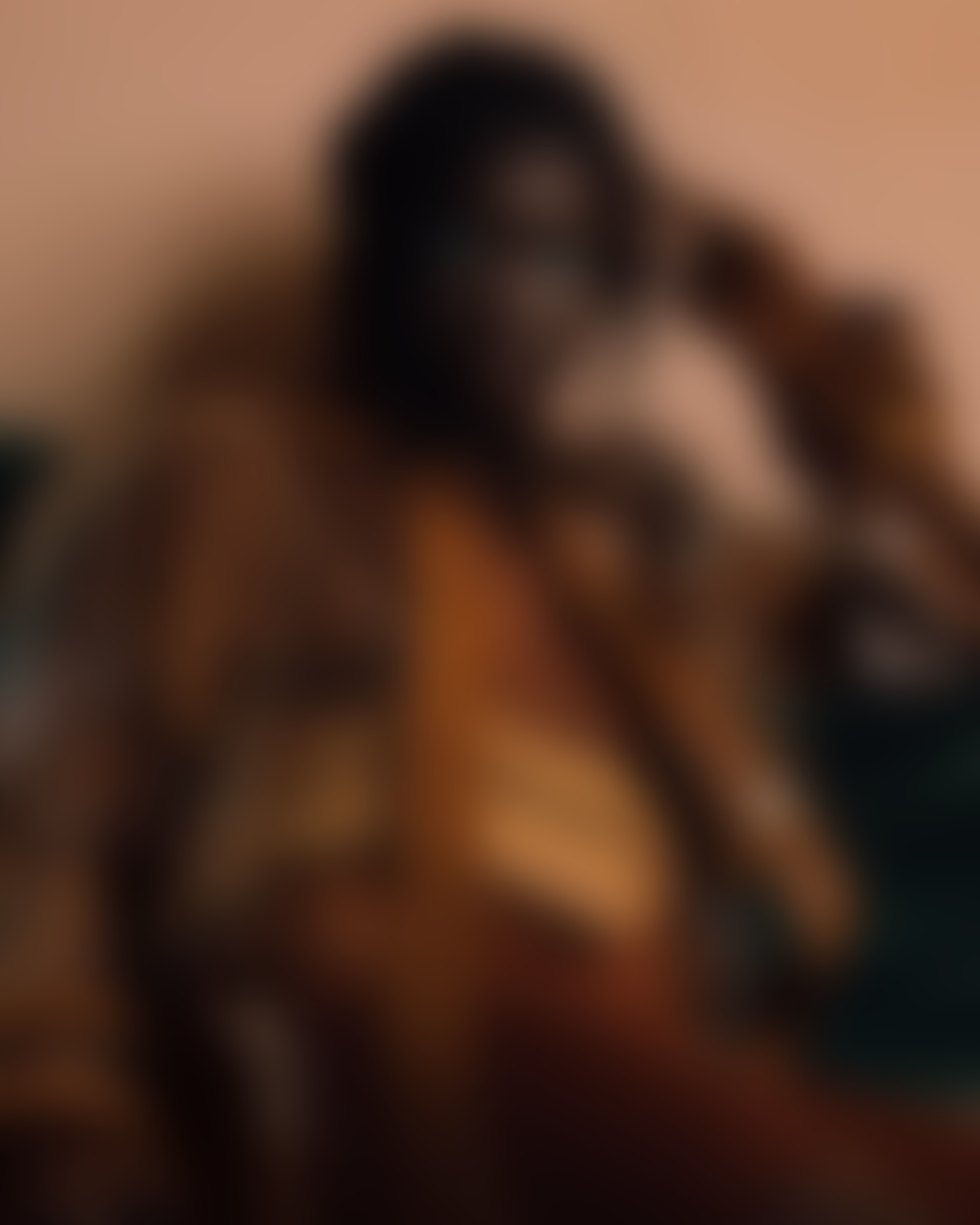 Christina nwabugo photography lectureinprogress 04 autocompressfitresizeixlibphp 1 1 0max h2000max w3 D2000q80sa702db1fbdddc47444a91fa309f9899b