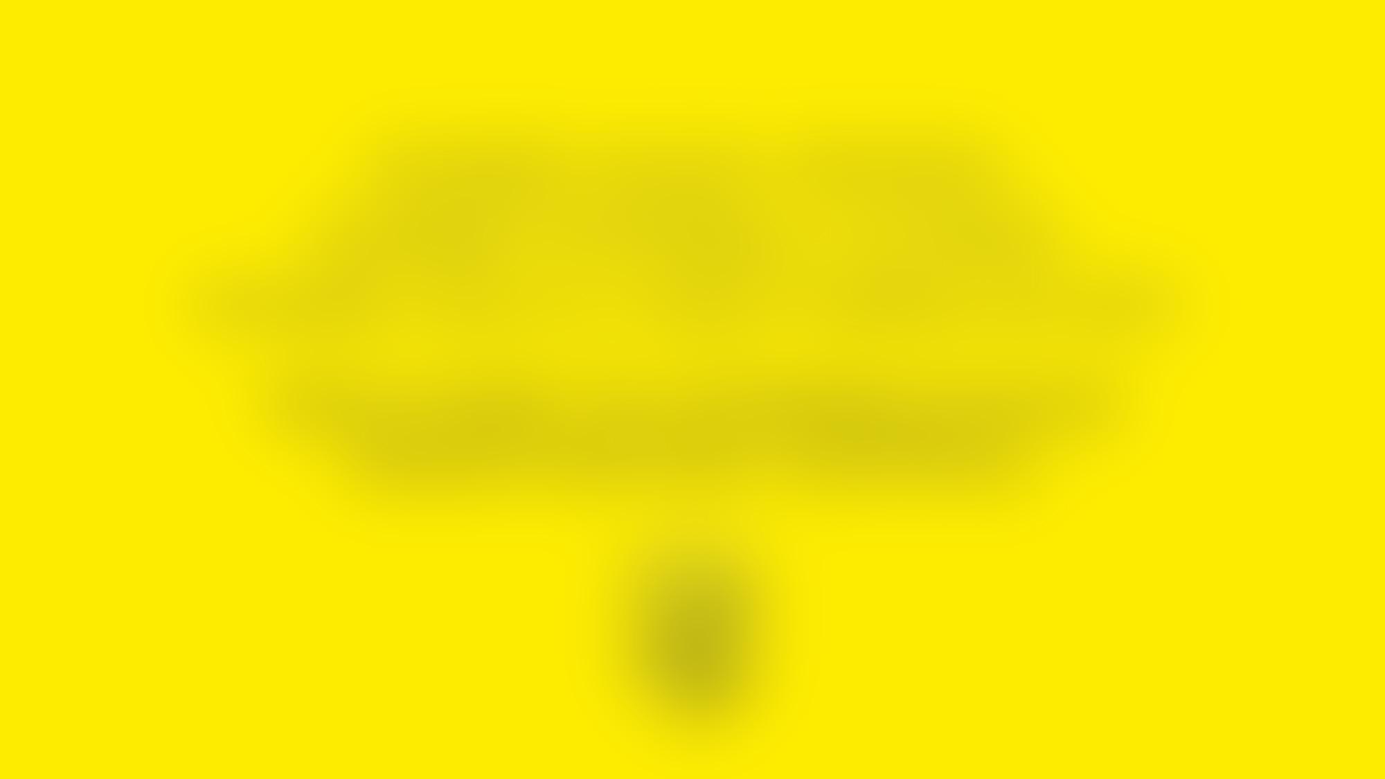 Club Copy Press Release Manchester Central autocompressfitresizeixlibphp 1 1 0max h2000max w3 D2000q80se9cb48b3fa102e6683ec9558164f681d