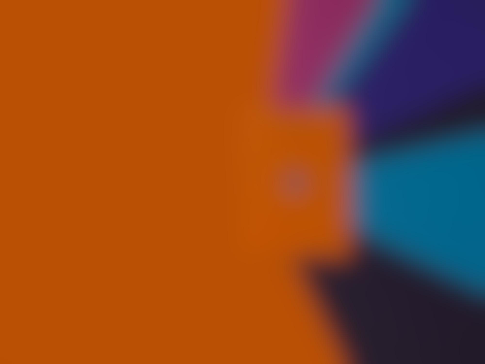 Colour Directions No 3 High Octane 2016 GF Smith autocompressfitresizeixlibphp 1 1 0max h2000max w3 D2000q80sa5b822502951627633585d087cbfa07a