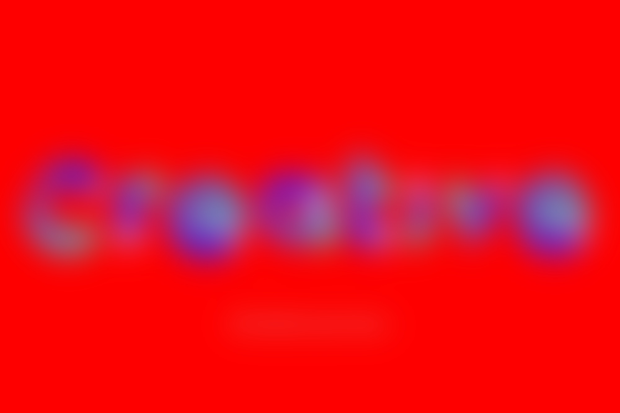 Creative Journey logo 2016 C2 A9 TEMPLO autocompressfitresizeixlibphp 1 1 0max h2000max w3 D2000q80s138bd78ac10e3fac5e0a2923091a2cf9