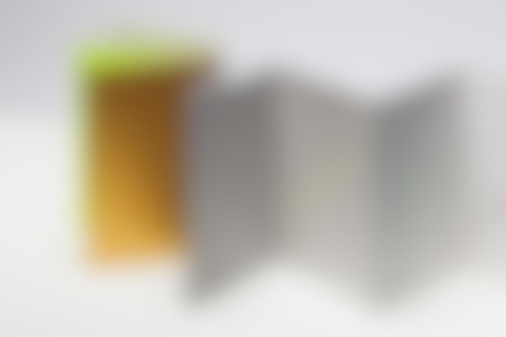 Creative Lives Gmund 02 autocompressfitresizeixlibphp 1 1 0max h2000max w3 D2000q80sbce2245a6d82ce8480cf6825626a37ce