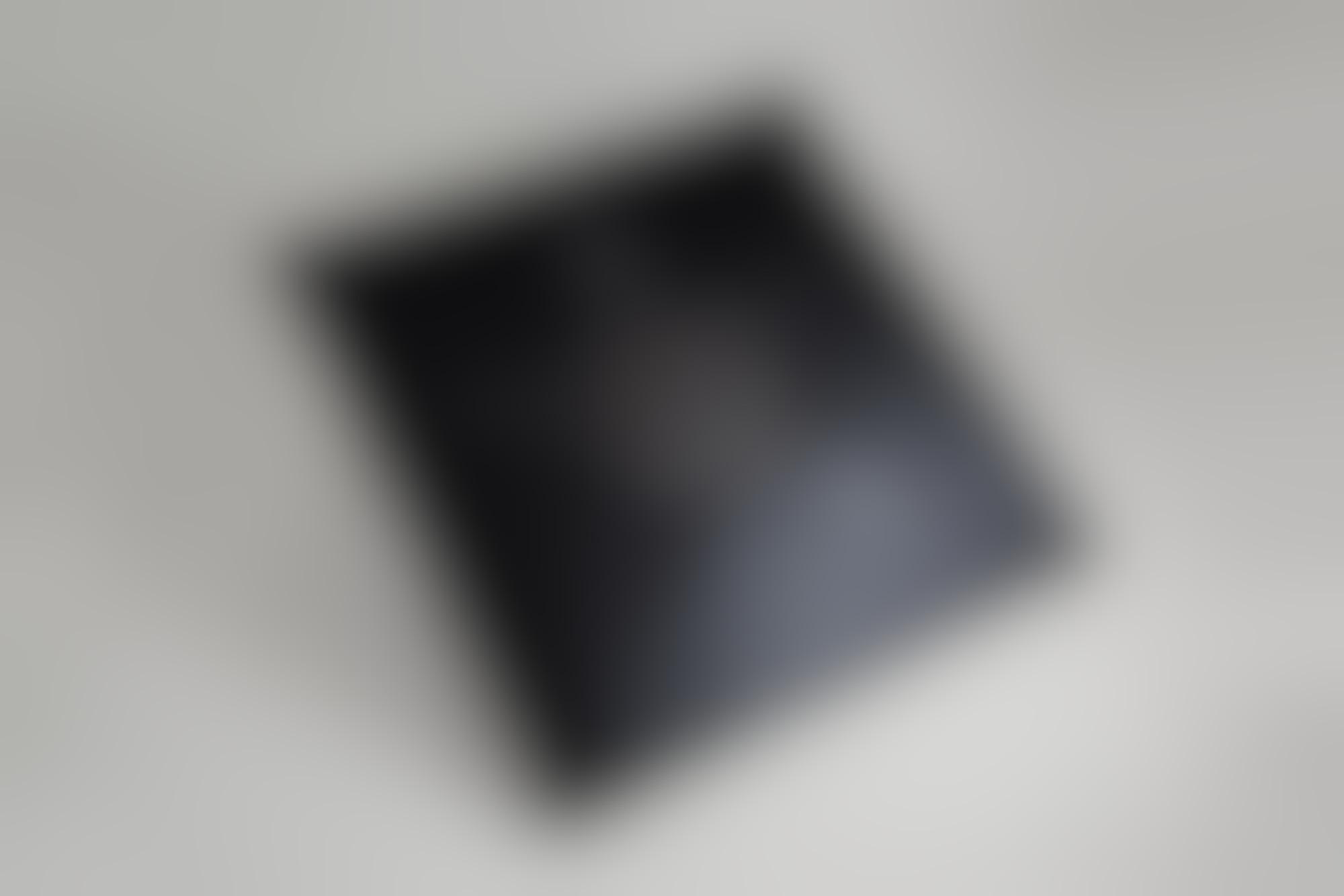 DB Blackstar 01 1000x667 autocompressfitresizeixlibphp 1 1 0max h2000max w3 D2000q80s249c1662f059d46c0eb07de5b68e938c