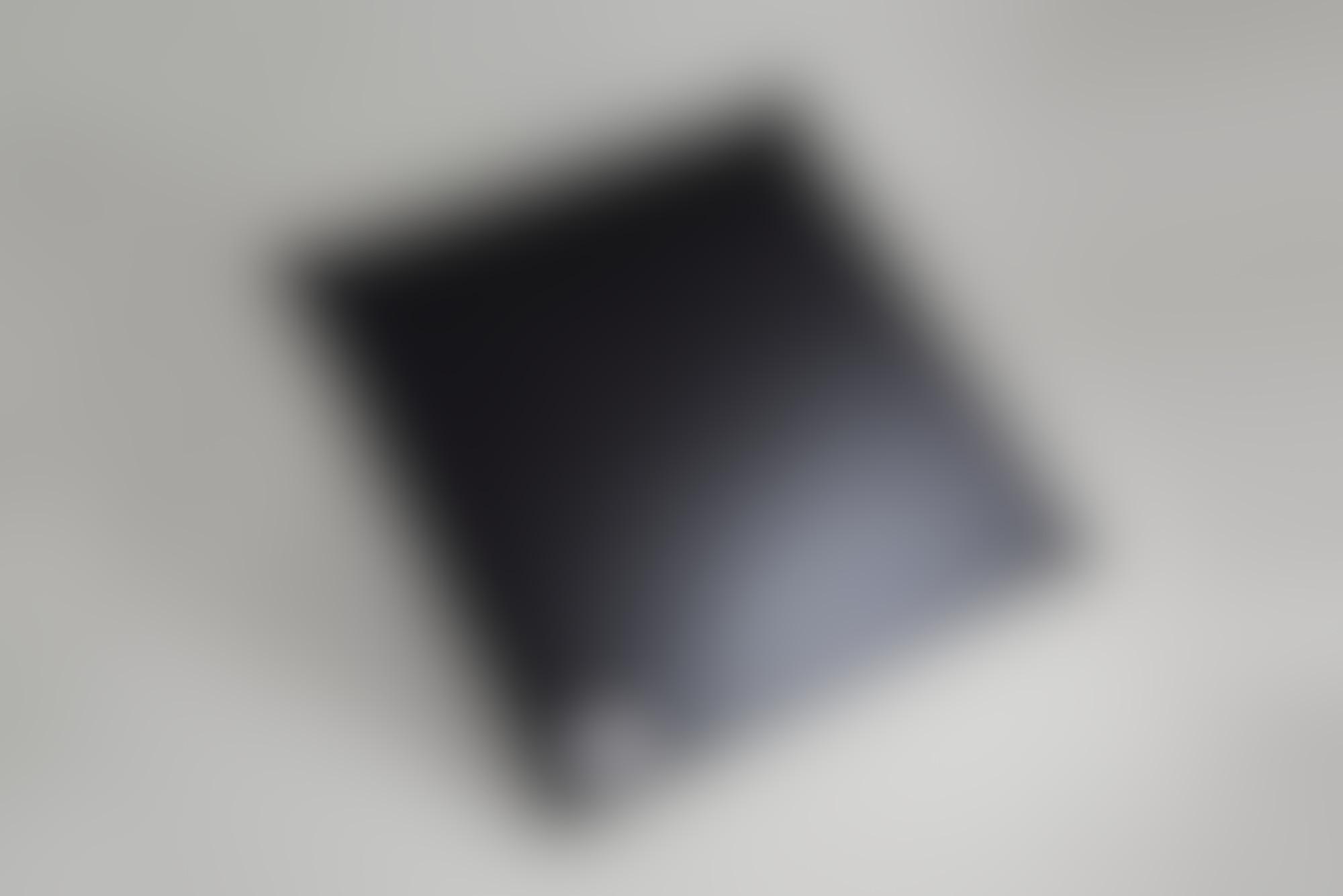 DB Blackstar 02 1000x667 autocompressfitresizeixlibphp 1 1 0max h2000max w3 D2000q80s765f844decede53896f930eb30c3d50d