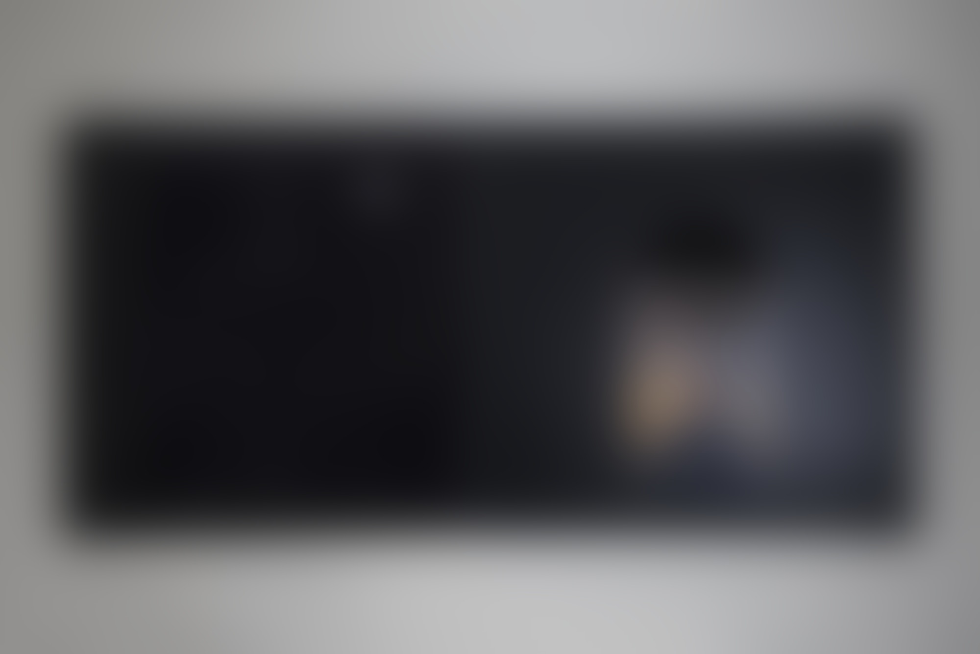DB Blackstar 15 1000x667 autocompressfitresizeixlibphp 1 1 0max h2000max w3 D2000q80s46dd53223a785fe3471b1f4c3409719f