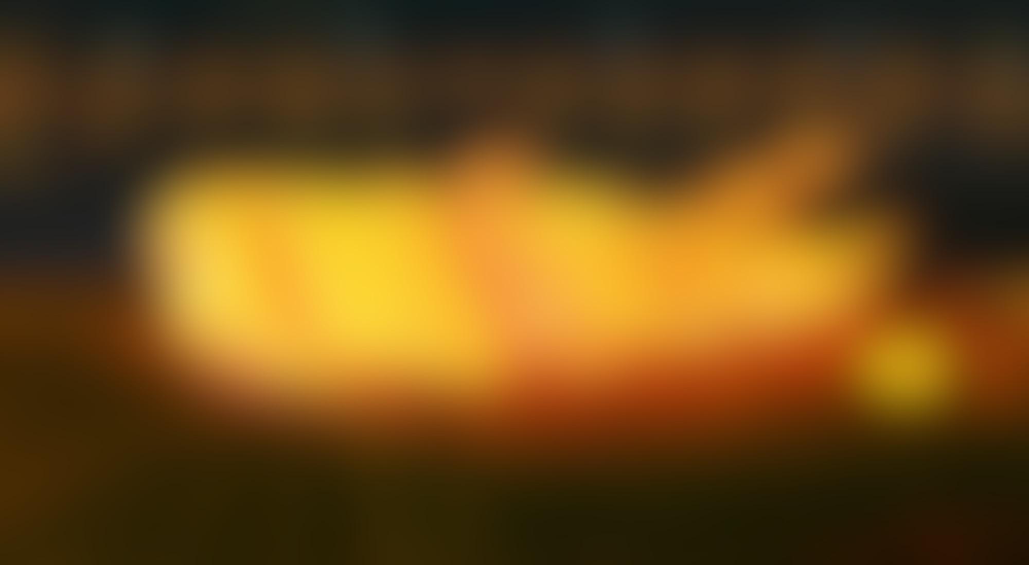 DE01 GITS HOLO FERRY CLOSEUP 00000 autocompressfitresizeixlibphp 1 1 0max h2000max w3 D2000q80s90d5a80059de008f239451d7267b6b34