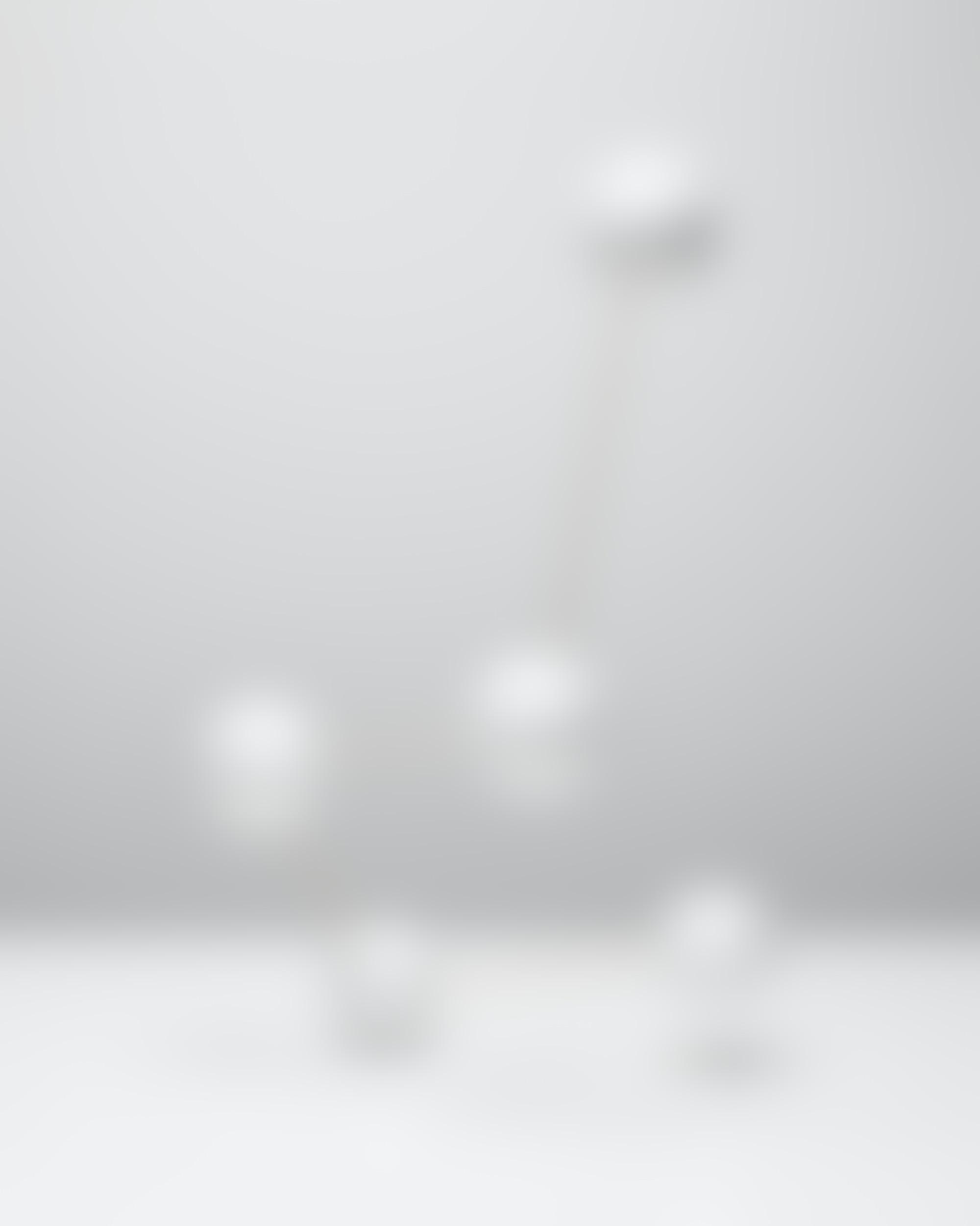DNA1 autocompressfitresizeixlibphp 1 1 0max h2000max w3 D2000q80s09545fc5058c349d9d2862c0b010546b