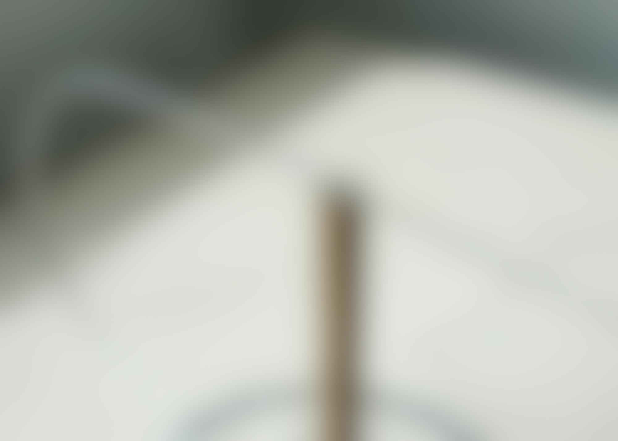 D Level 4 03 autocompressfitresizeixlibphp 1 1 0max h2000max w3 D2000q80se99c9bbff77213ebb71dbc34f28fcc04