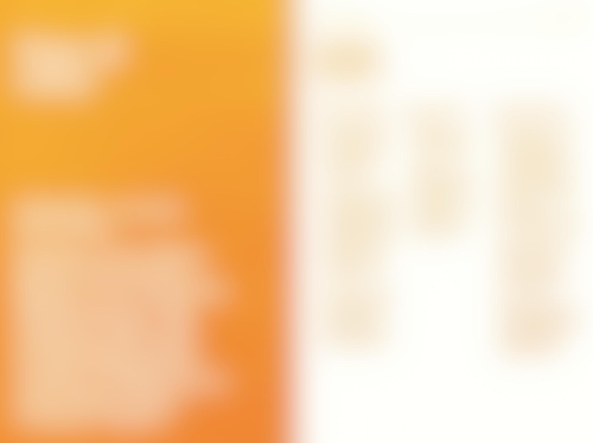 Danone 06 autocompressfitresizeixlibphp 1 1 0max h2000max w3 D2000q80s2171110830aacb7d8737bf2c47a9369d