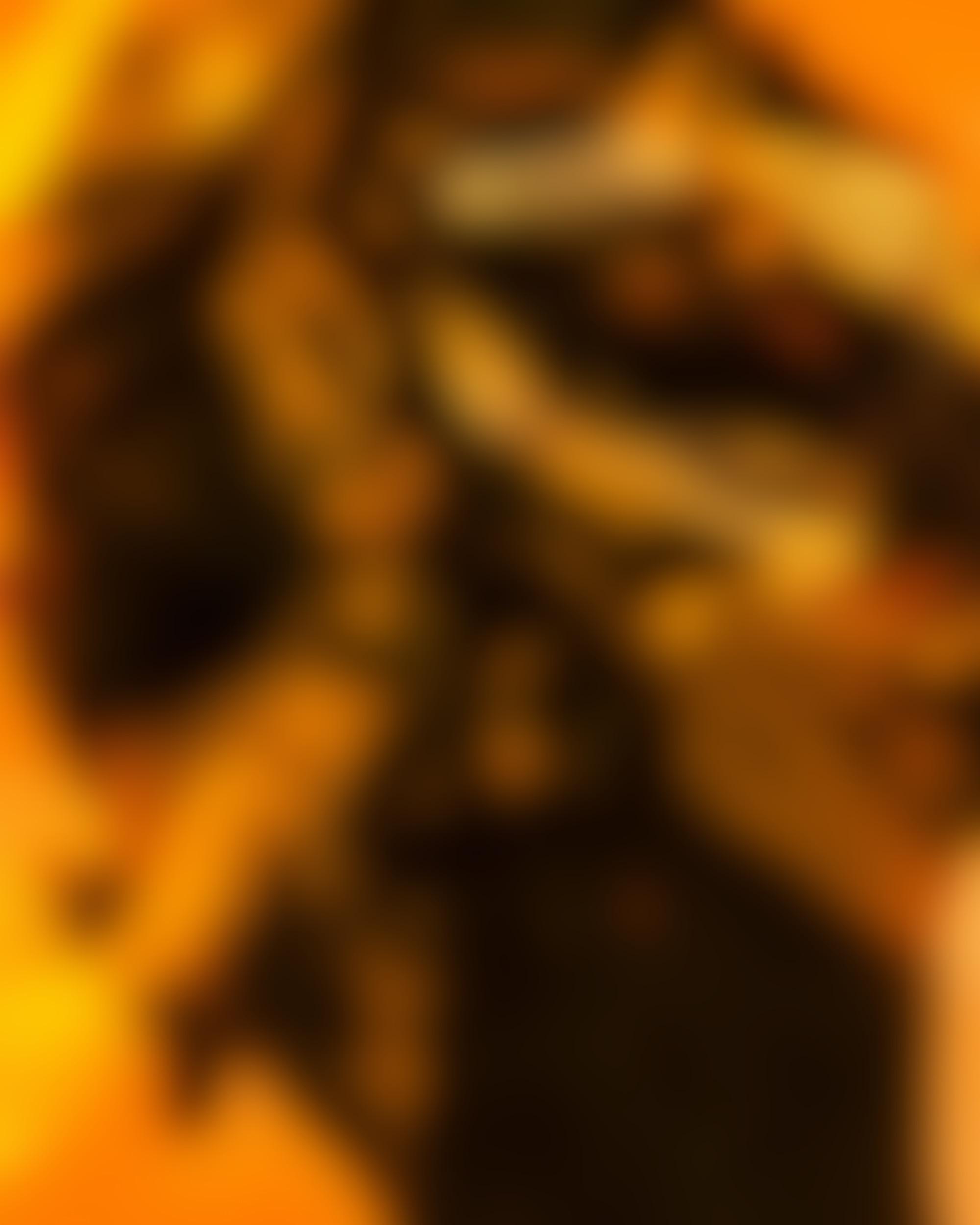 Dawit nm film photography lectureinprogress 09 autocompressfitresizeixlibphp 1 1 0max h2000max w3 D2000q80safe0b911968bae5fa51ec81258b56fc7
