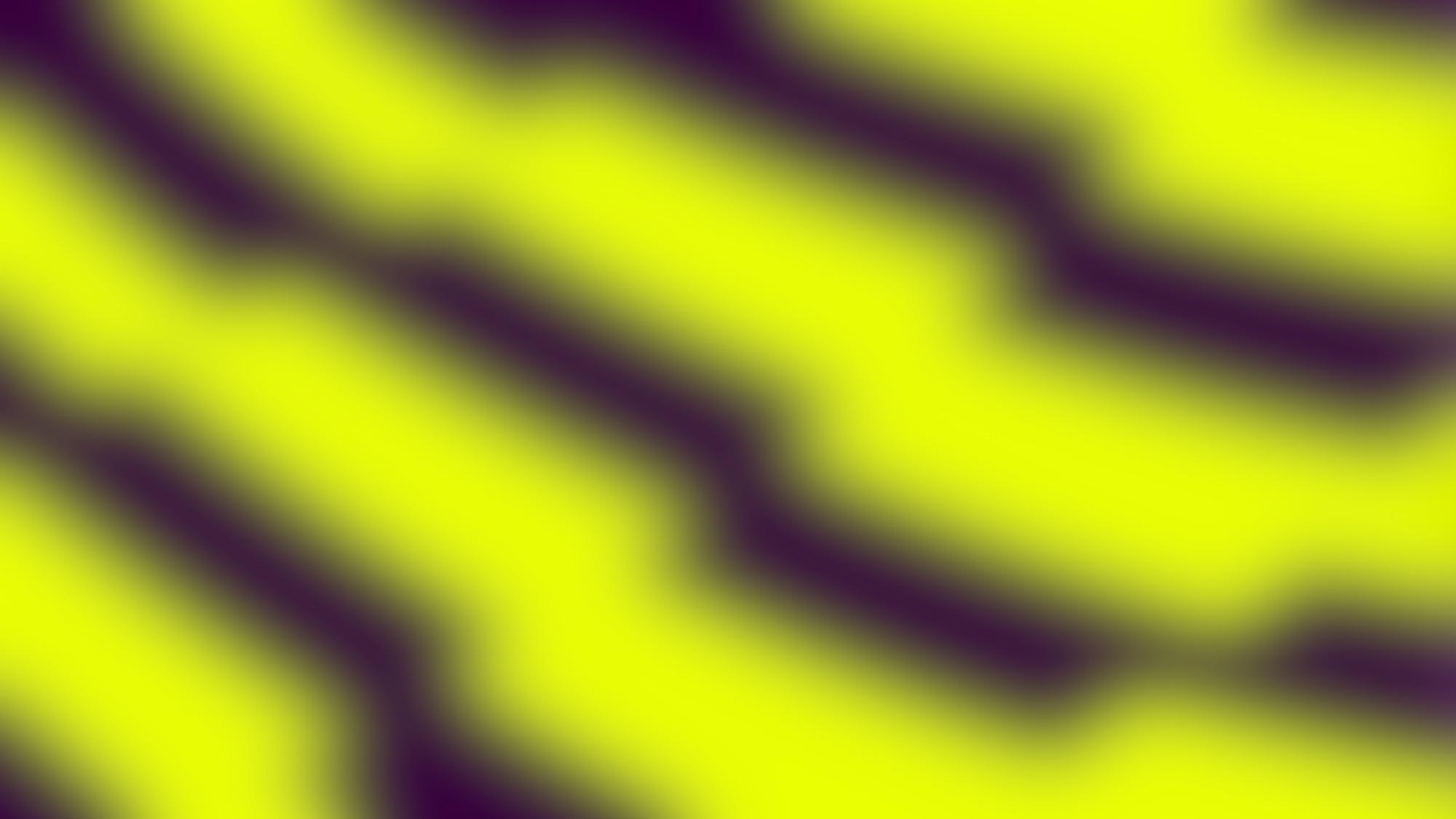 Design Studio PL LIP 2 autocompressfitresizeixlibphp 1 1 0max h2000max w3 D2000q80sd1ae9afb9207086733d0dcd862b27c31