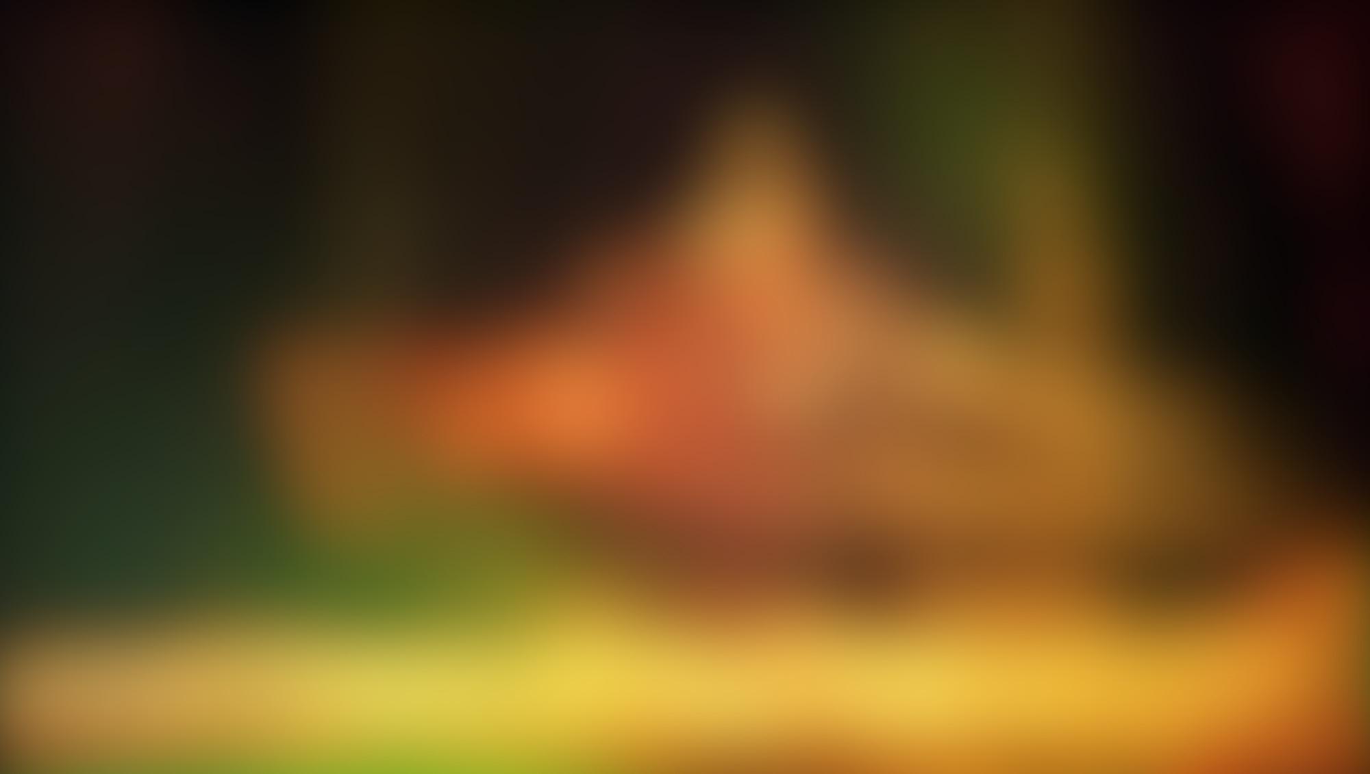 Digital Sand AP 006b autocompressfitresizeixlibphp 1 1 0max h2000max w3 D2000q80s3c47f82a494994373d88ecfffc18cf42