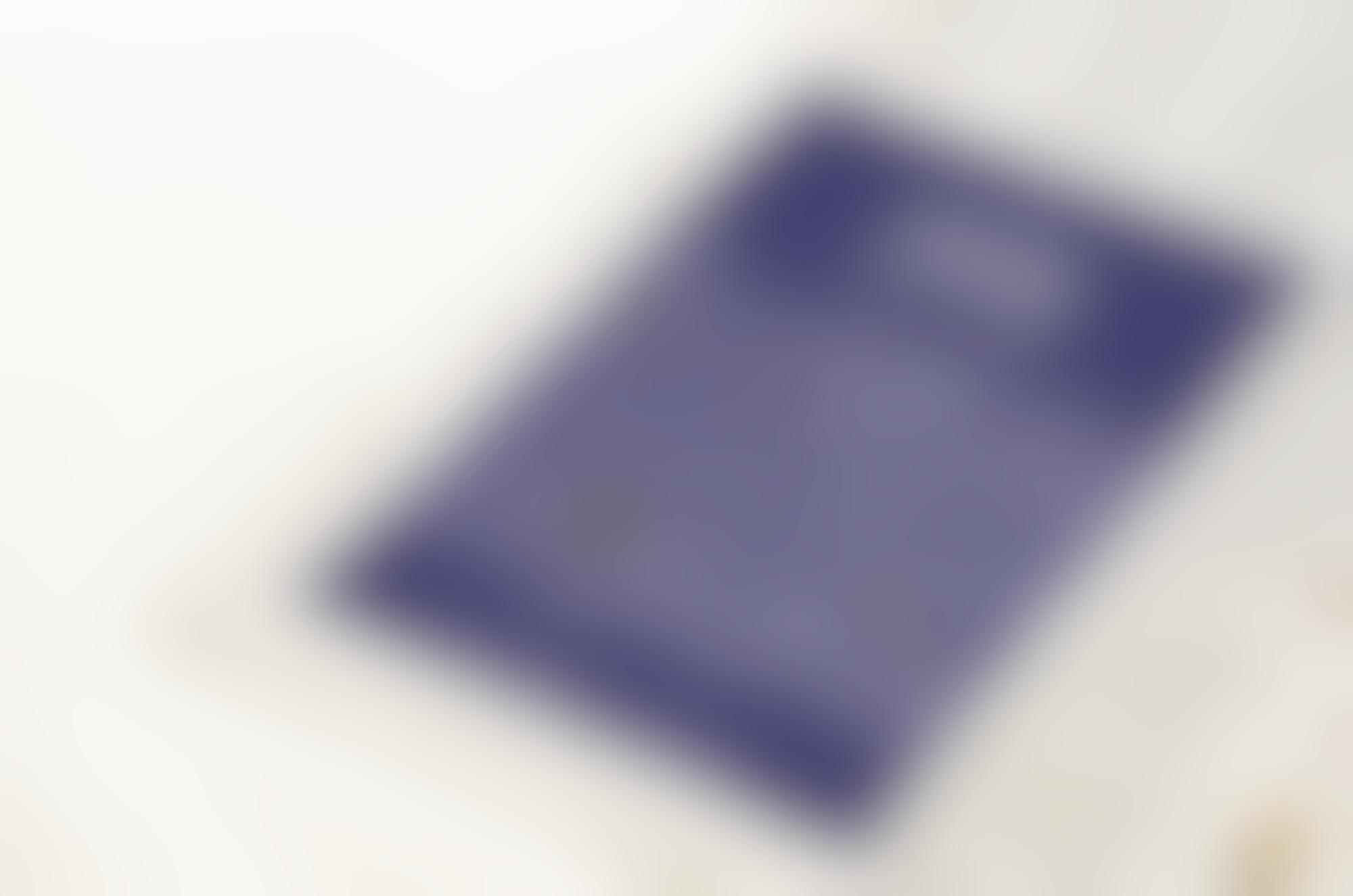 EP TETLEY 02 autocompressfitresizeixlibphp 1 1 0max h2000max w3 D2000q80s1c00c084c7f87654a3b01e2d16186e42