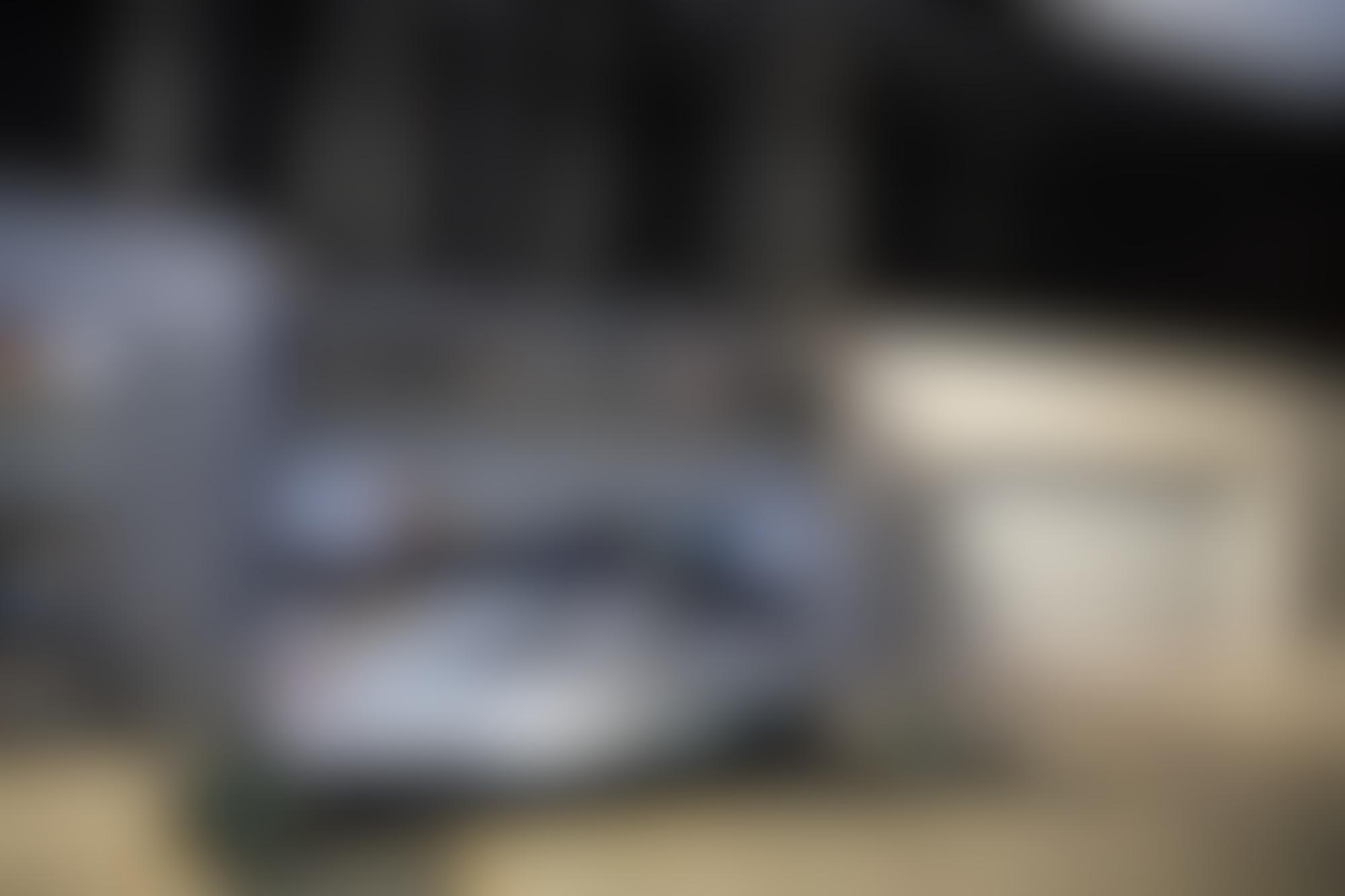 F1 Promo 2019 9249 28 01 19 JD autocompressfitresizeixlibphp 1 1 0max h2000max w3 D2000q80s542993d63462637a6e424ac687ebff76