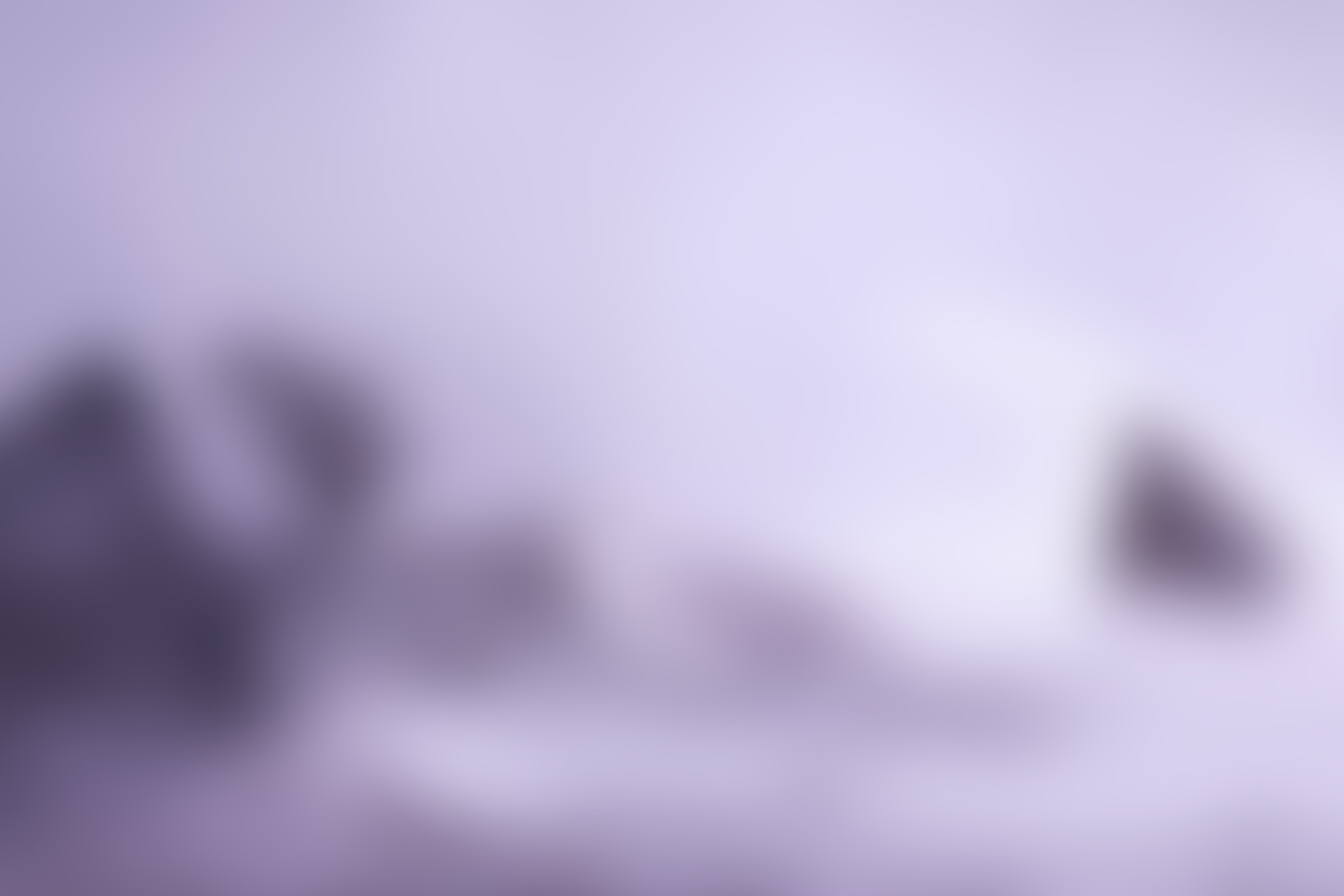 FORGE 3 WEB LUKE EVANS 2013 autocompressfitresizeixlibphp 1 1 0max h2000max w3 D2000q80s9d6b832ac51d138beafd570b81fd8b03