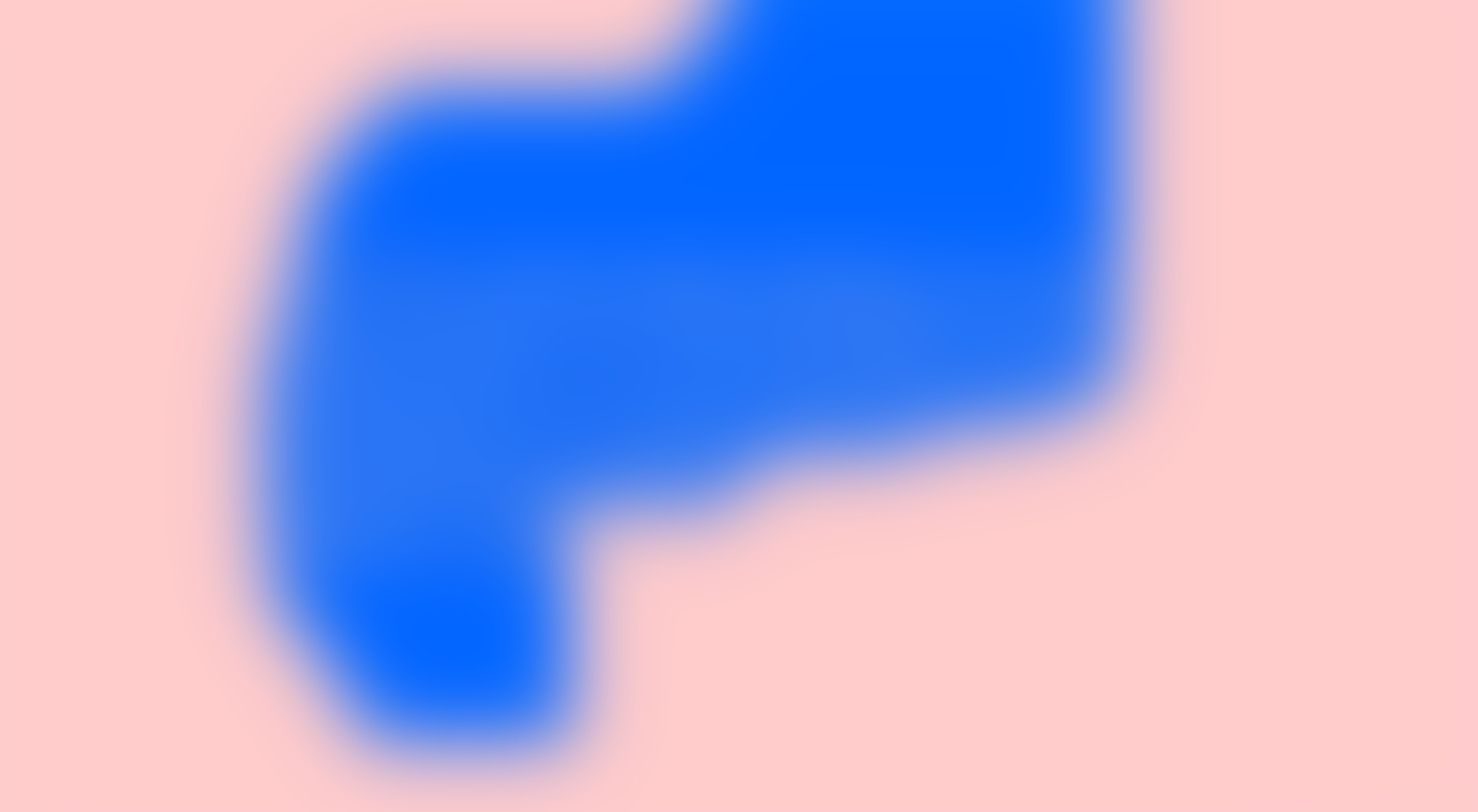 First version of my website 2 autocompressfitresizeixlibphp 1 1 0max h2000max w3 D2000q80sc0969512ccc84ff2e6c7444bb968110d