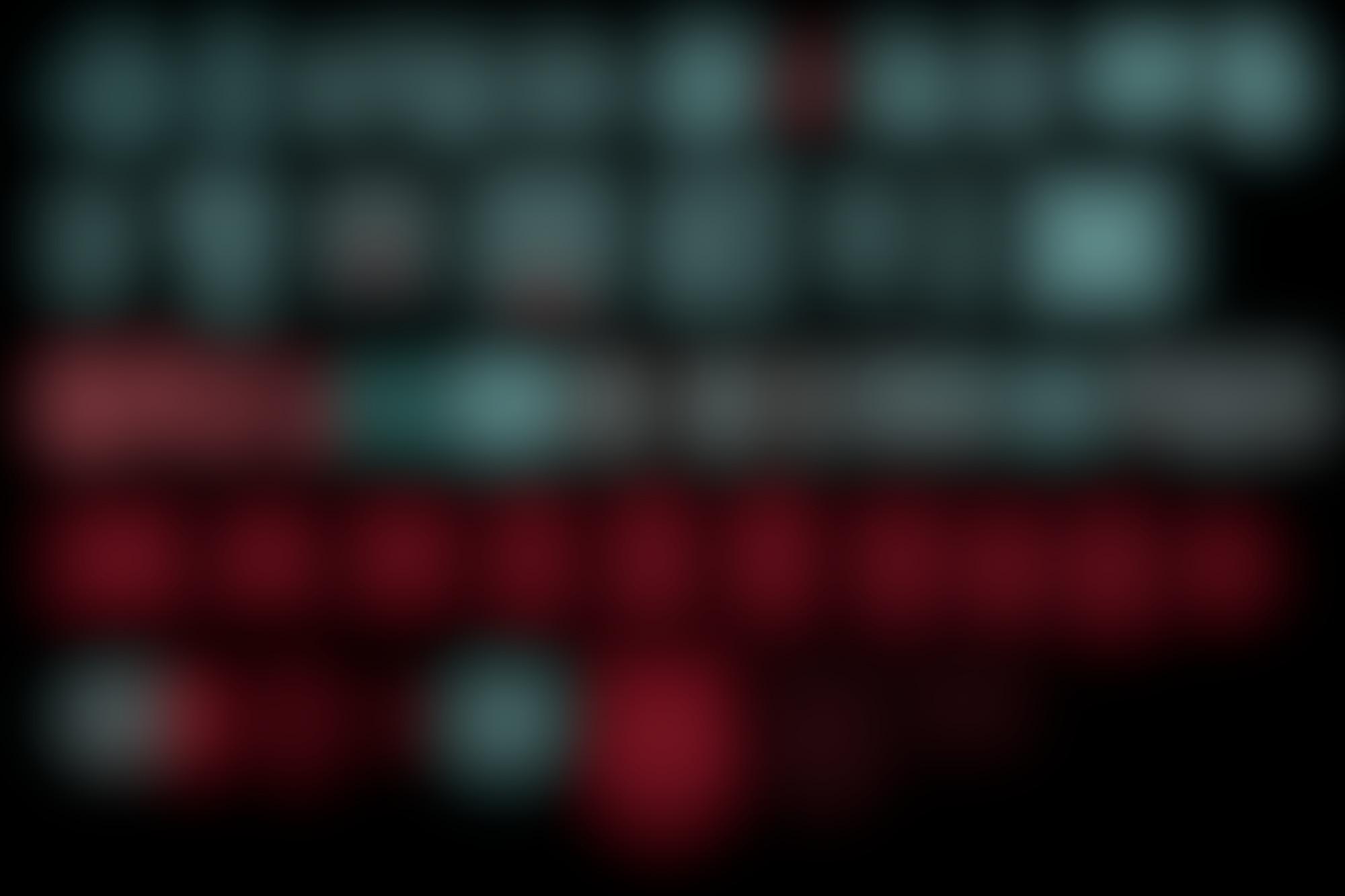 GITS SHAPES MARKS 01 01 autocompressfitresizeixlibphp 1 1 0max h2000max w3 D2000q80sf3f29b451b363e4026b8d5b96f9f421d