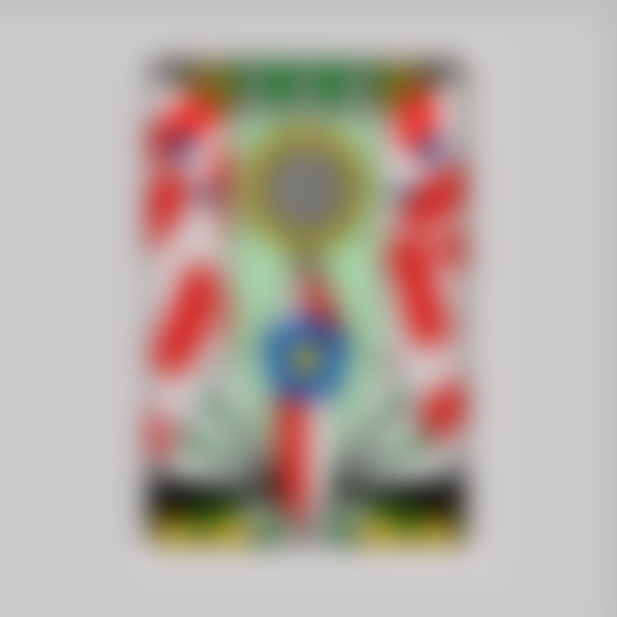 Gabriella Marcella Templen Art Print 2014 autocompressfitresizeixlibphp 1 1 0max h2000max w3 D2000q80s669a8749d3a8ae0c223b38e4bc23773b