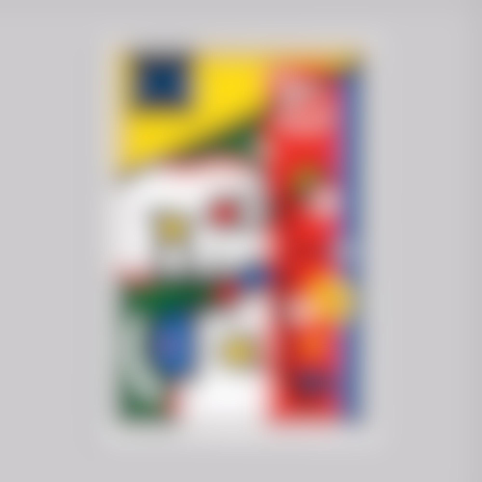 Gabriella Marcella BAKE TO DATE Art Print 2014 autocompressfitresizeixlibphp 1 1 0max h2000max w3 D2000q80s94532b04308fb4528a4feab91aadc0c7