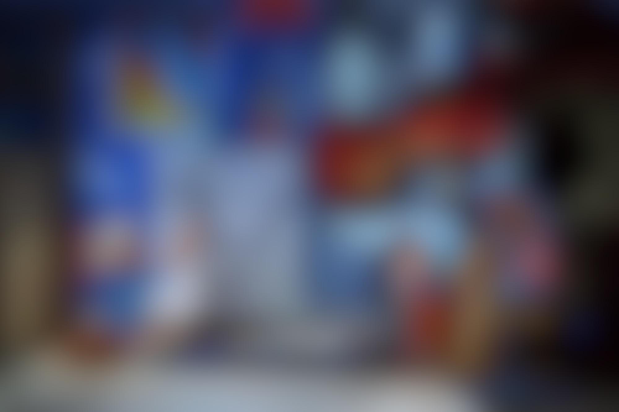 Giorgio Lorenzetti texture artist animation childhood bravery lecture in progress 02 autocompressfitresizeixlibphp 1 1 0max h2000max w3 D2000q80s44bb812a60dd0c25e55f08c05e844295
