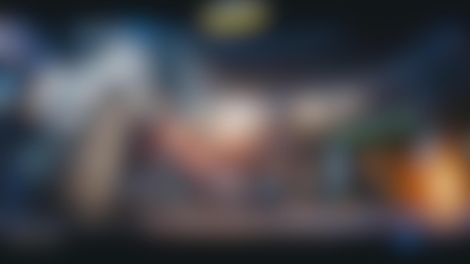 Giorgio Lorenzetti texture artist animation detective pikachu 01 autocompressfitresizeixlibphp 1 1 0max h2000max w3 D2000q80s775475c13473e260602e448adfc4af03