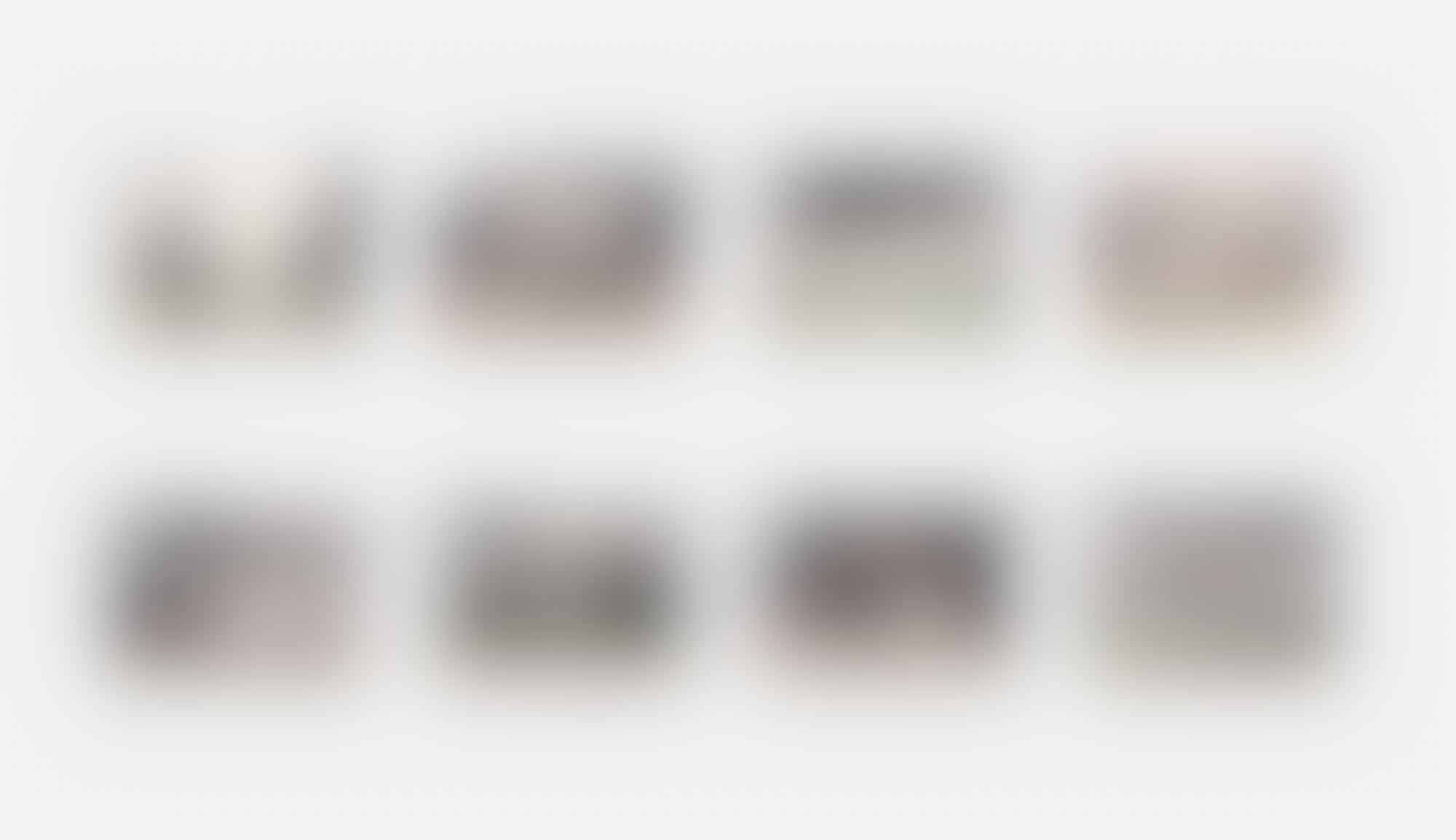 H Ctnu JKA autocompressfitresizeixlibphp 1 1 0max h2000max w3 D2000q80saeda42a83184d7298ca7108c8d3df0ce