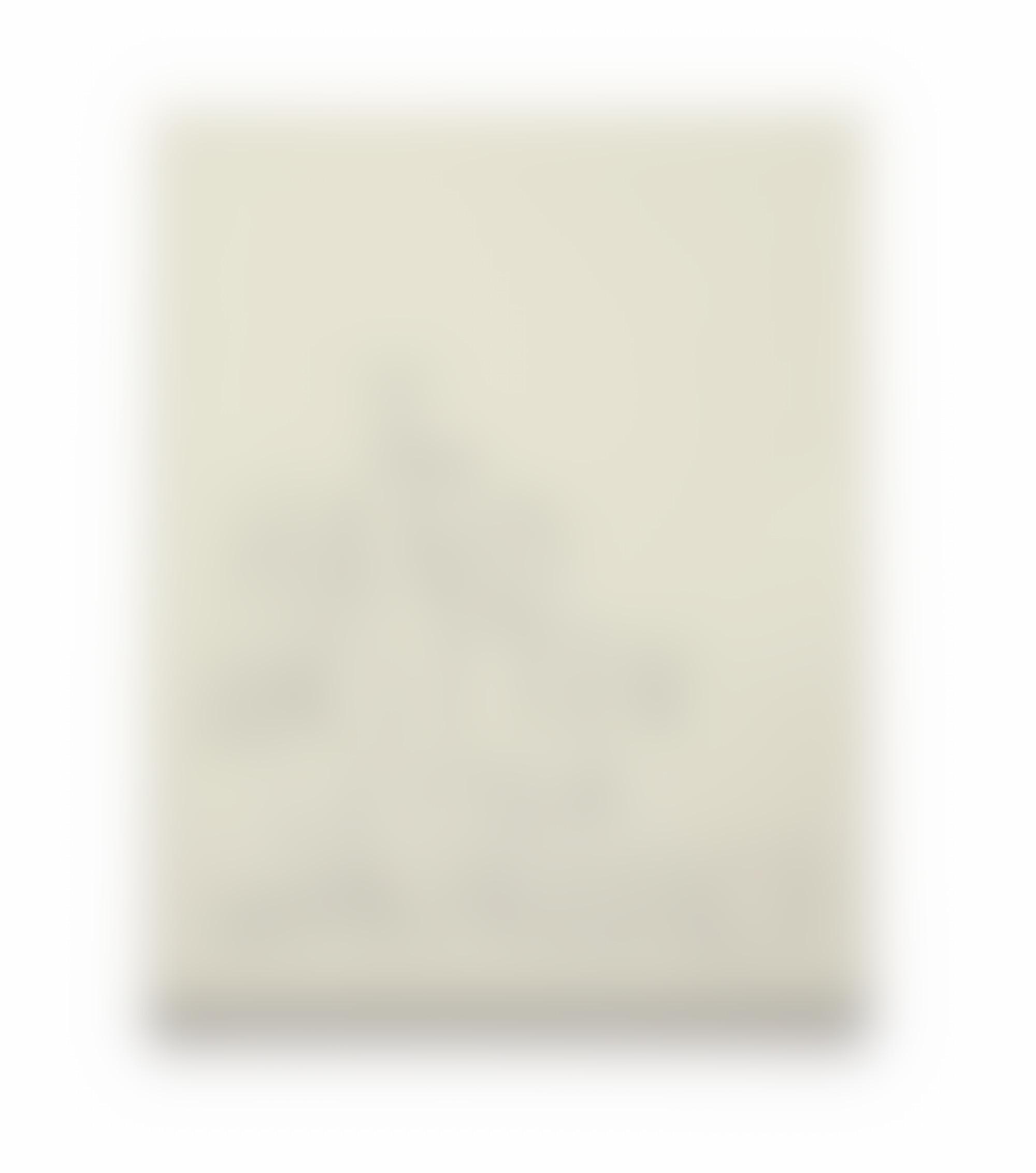 HWLP Book Cover autocompressfitresizeixlibphp 1 1 0max h2000max w3 D2000q80s473bca5f166cbb4b34da922e0483739d