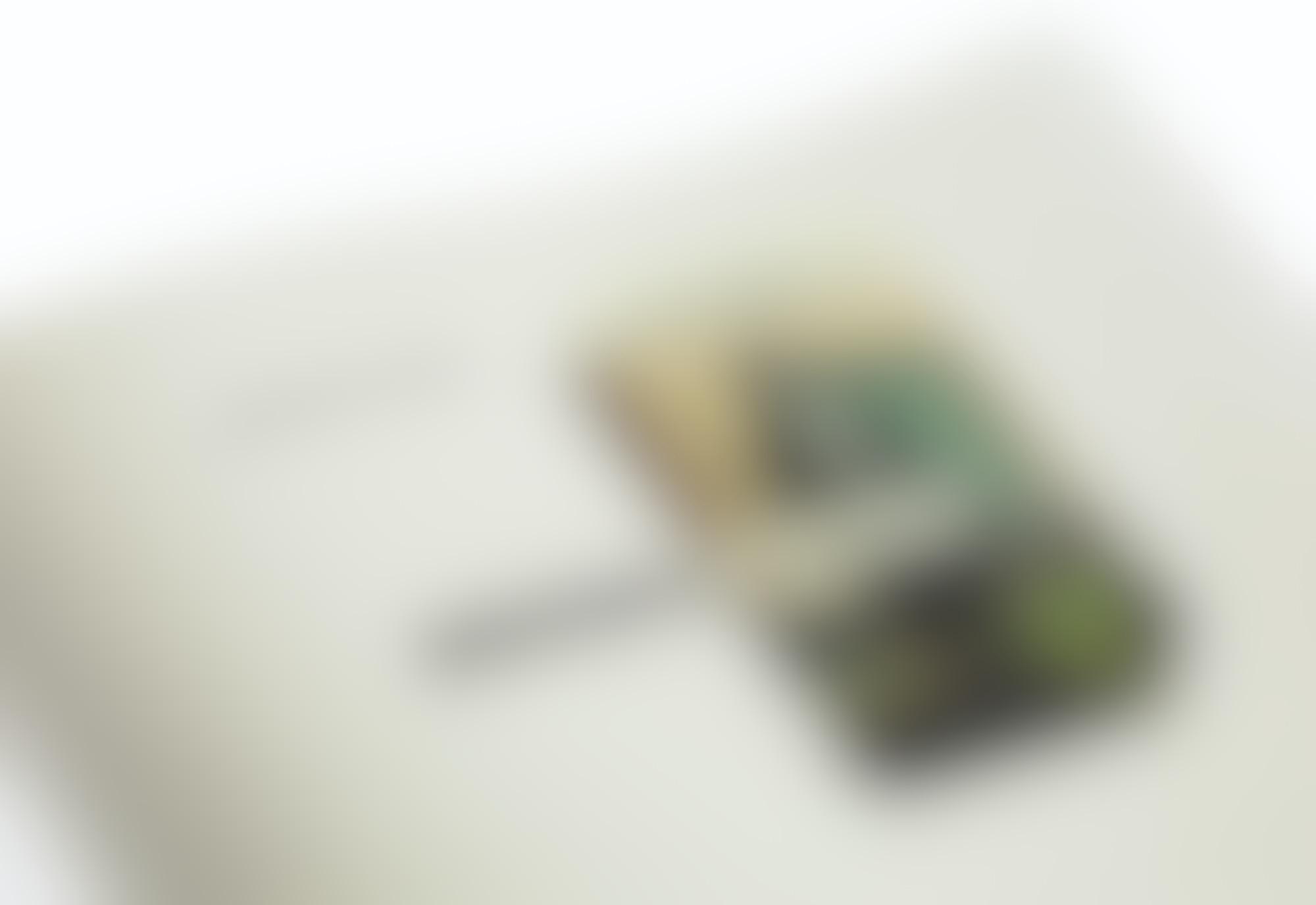 HWLP Book KK Detail autocompressfitresizeixlibphp 1 1 0max h2000max w3 D2000q80s7eaeaaca5f8ae3a340398576543fc6db