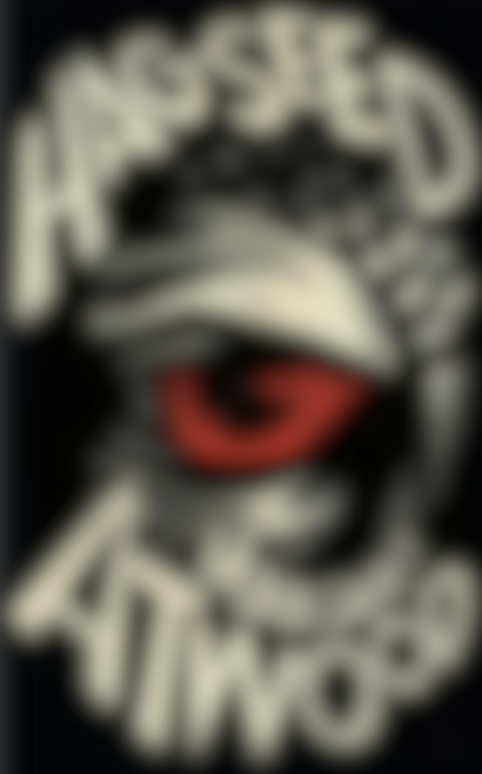 Hagseed Illustration C2 A9 Vladimir Zimakov autocompressfitresizeixlibphp 1 1 0max h2000max w3 D2000q80sd766d223c4a1b9f7261c3e332ce95cda