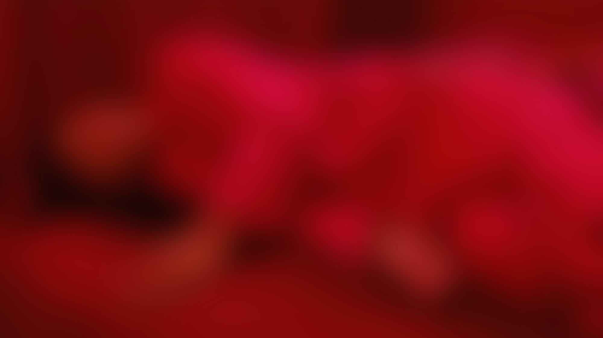 Hanger inc With Studio Augmenta 01 200210 102424 autocompressfitresizeixlibphp 1 1 0max h2000max w3 D2000q80sc3f85e761bbfc5143f94919dbc21762b