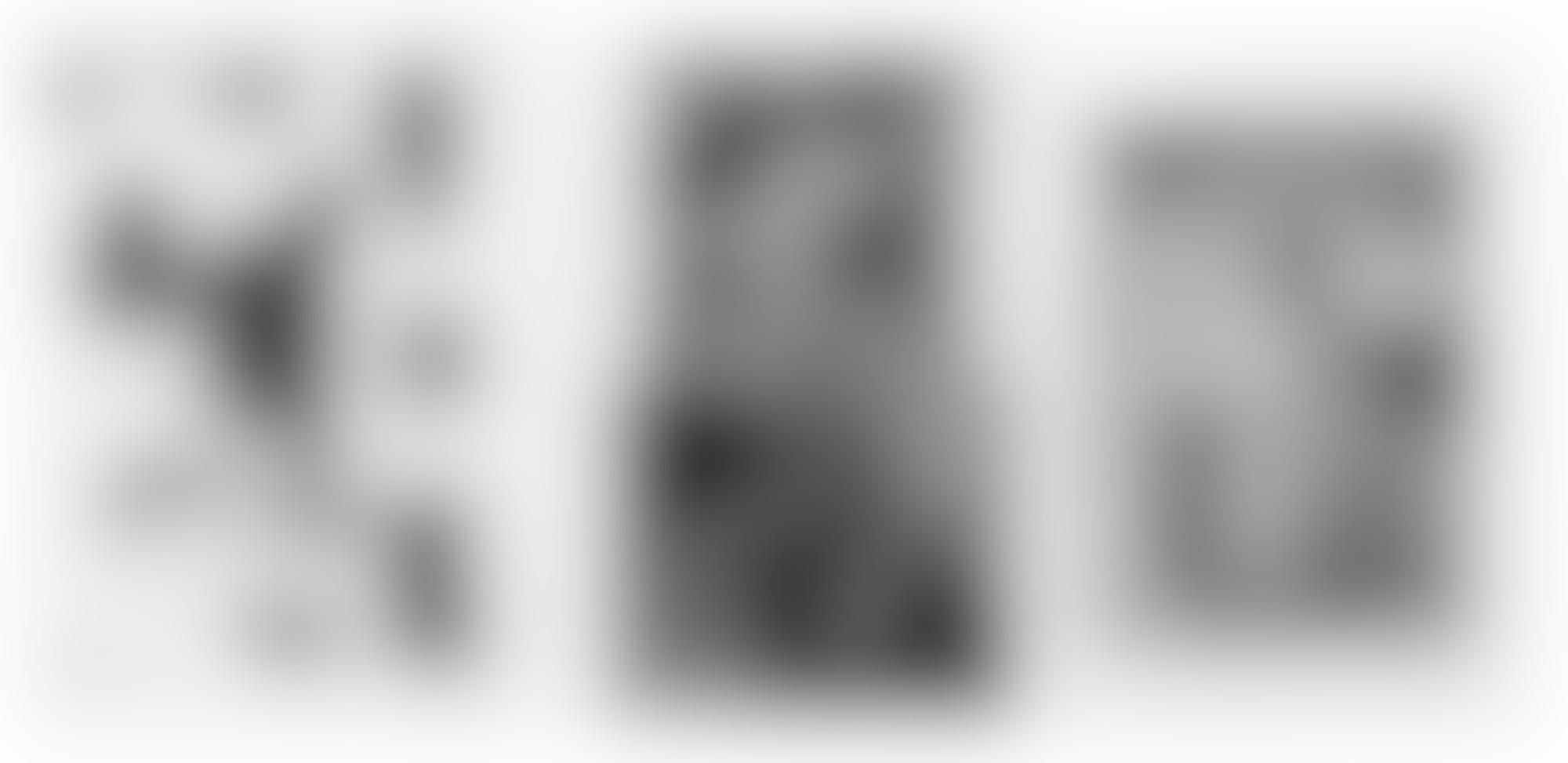Heavy Zine made March 2019 autocompressfitresizeixlibphp 1 1 0max h2000max w3 D2000q80s4e761fd5595cc6552305b03e5be71833