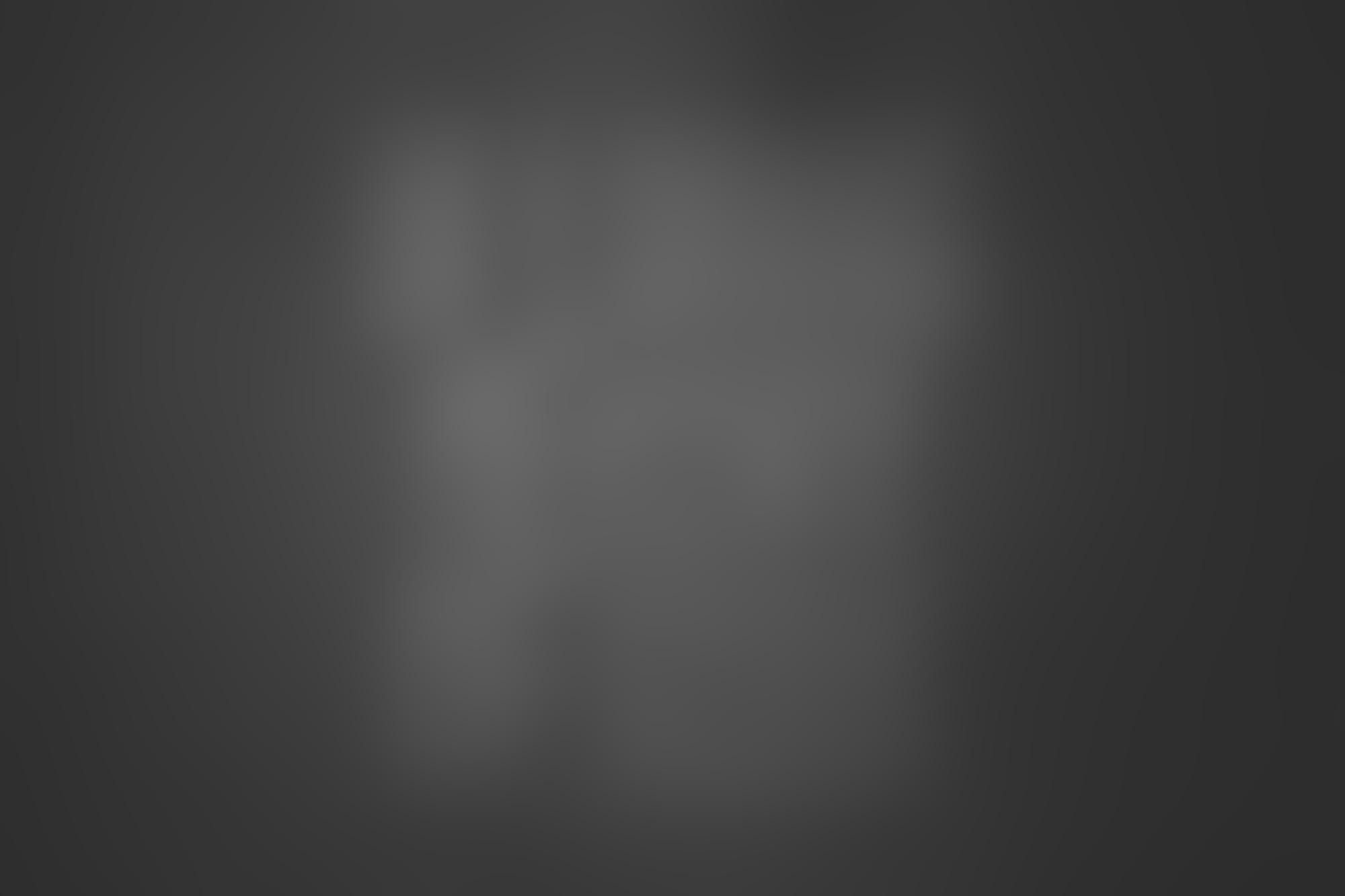 ILMW Coal Jacket Sparkle autocompressfitresizeixlibphp 1 1 0max h2000max w3 D2000q80s9693f6b1a3e60835993dc4735f8cb8b1
