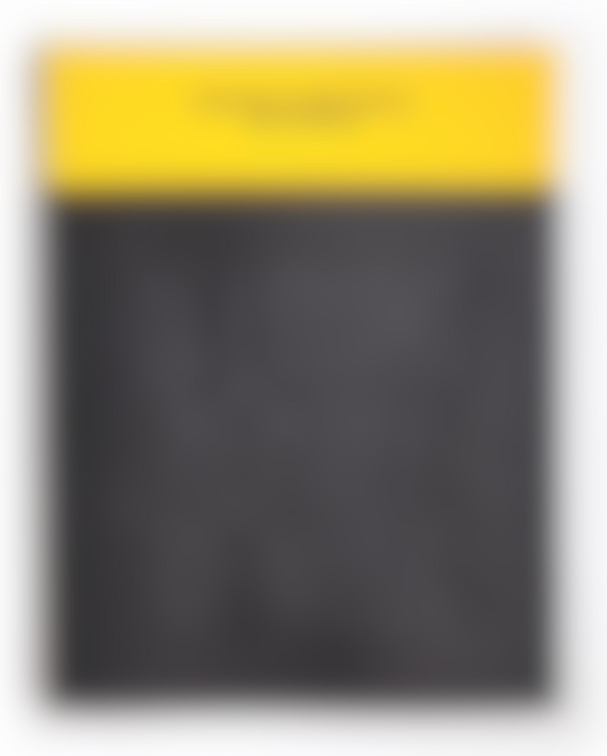 ILMW Cover Jacket Full 2 autocompressfitresizeixlibphp 1 1 0max h2000max w3 D2000q80s4534d2532ef126970598df7adadc9ffa