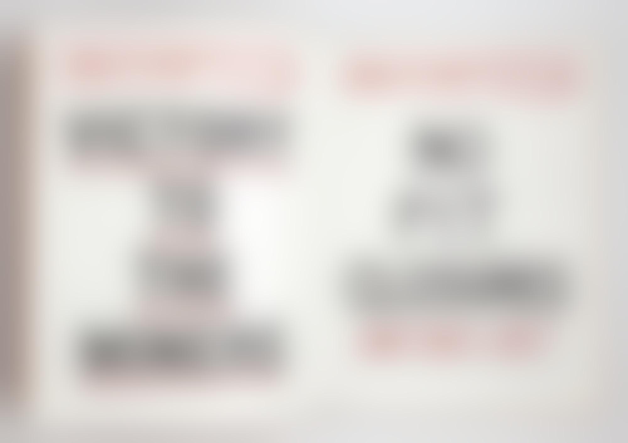 ILMW Spread Tools Posters 2 autocompressfitresizeixlibphp 1 1 0max h2000max w3 D2000q80sb236b23c2e0985aa58ddc5ce12ee7d51