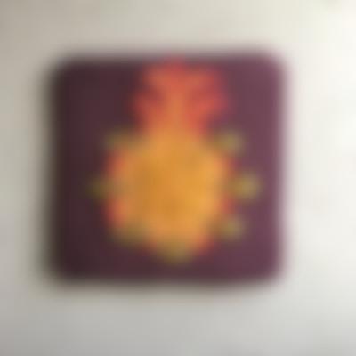 IMG 1510 autocompressfitresizeixlibphp 1 1 0max h2000max w3 D2000q80sade019f42728471cd90916dda3b57b28