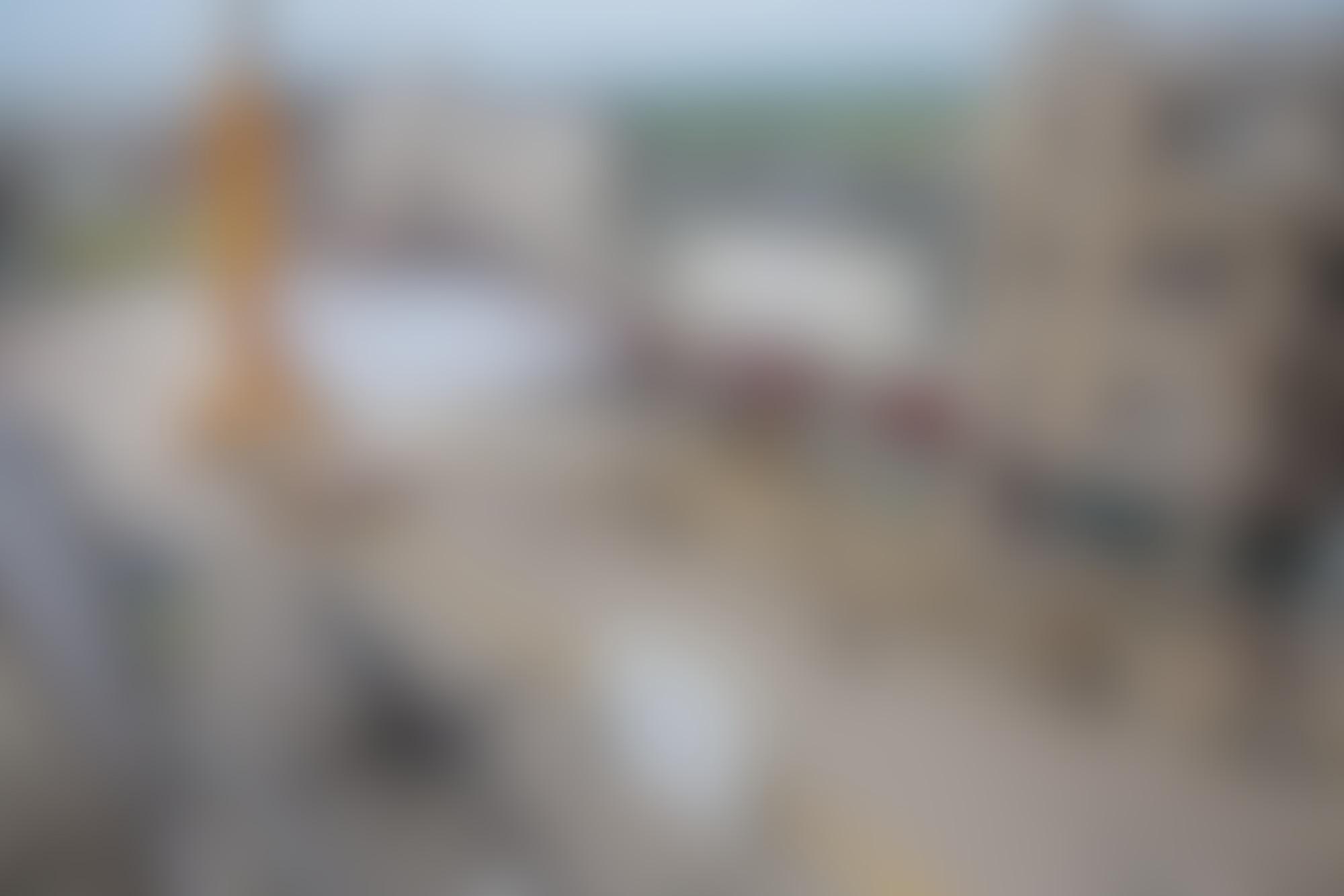 KM 5496 autocompressfitresizeixlibphp 1 1 0max h2000max w3 D2000q80s0a0589b034ba92a85f75d9f9a0dbb354