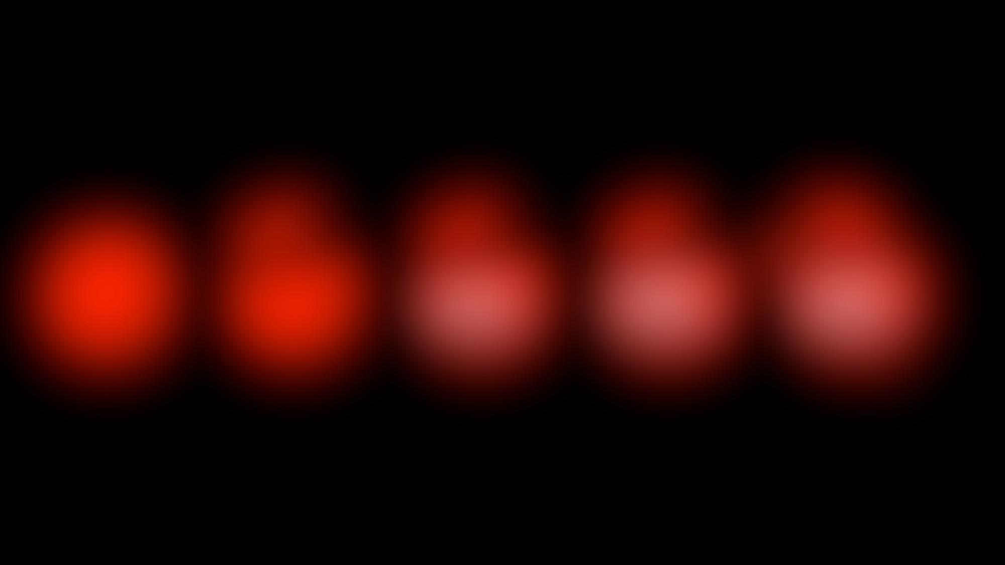 KOTO emoji 00003 autocompressfitresizeixlibphp 1 1 0max h2000max w3 D2000q80see38aa0a57c7688853c00a3b339984b8