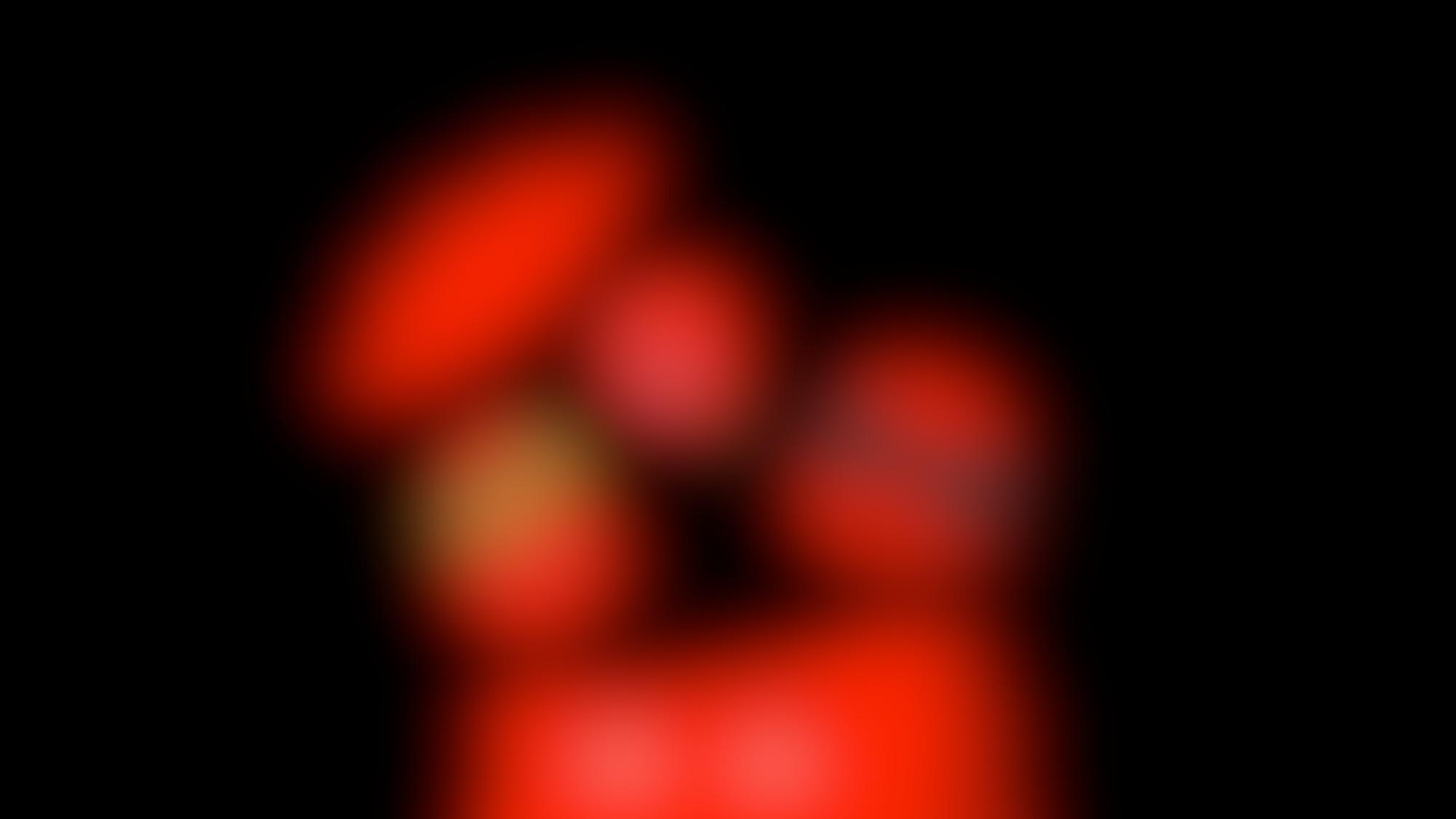 KOTO emoji 00004 autocompressfitresizeixlibphp 1 1 0max h2000max w3 D2000q80s877dec7d673fa413fccb80bc140ada38