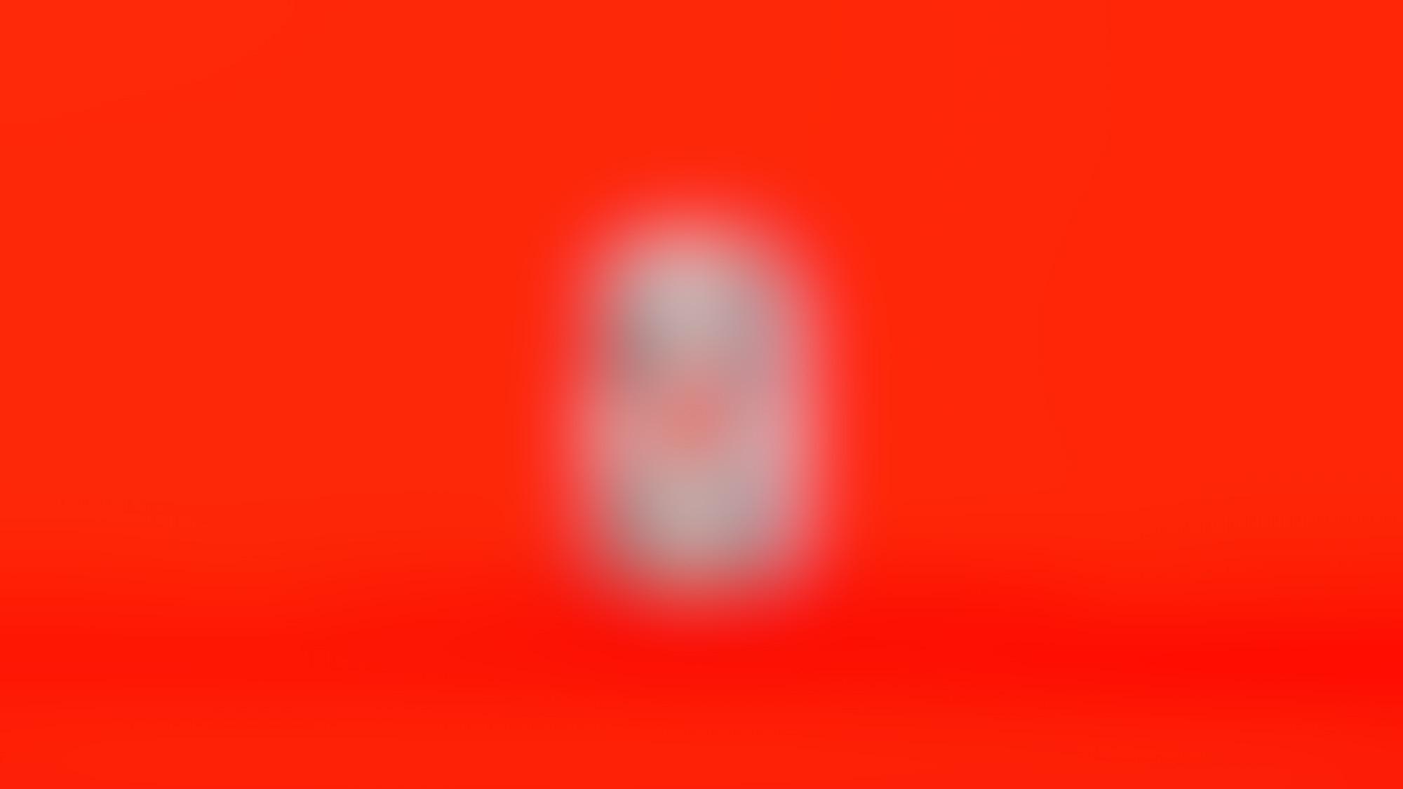 KOTO emoji 00005 autocompressfitresizeixlibphp 1 1 0max h2000max w3 D2000q80s6c9a9e9f921bc148417dbe80c081ec9c