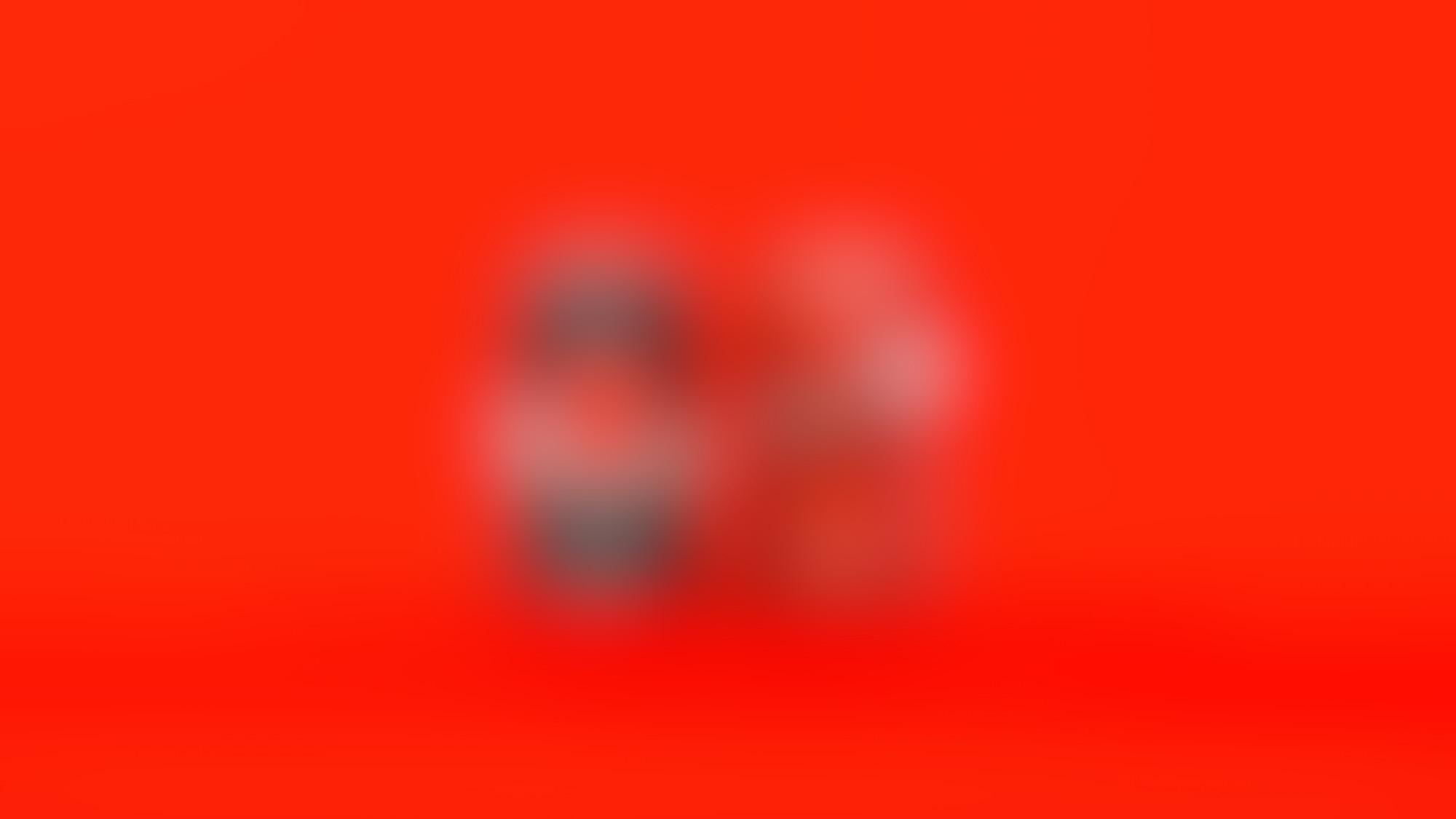 KOTO emoji 00007 autocompressfitresizeixlibphp 1 1 0max h2000max w3 D2000q80s2dd069749f670ae67e69696e6fc767f4